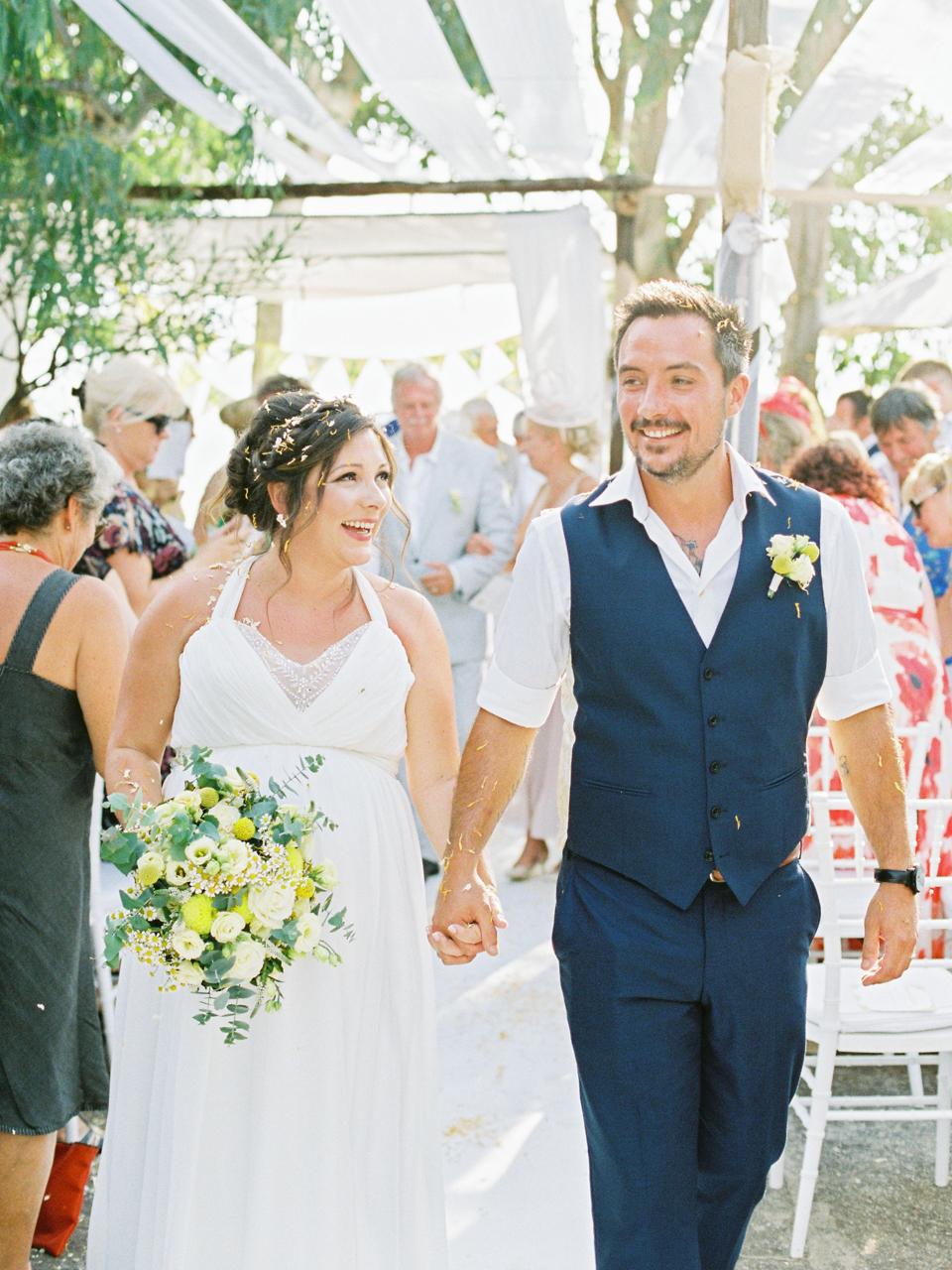 Sergio-Sorrentino-Fotografie_Il-Faro_Kelly-Wedding_0169.jpg