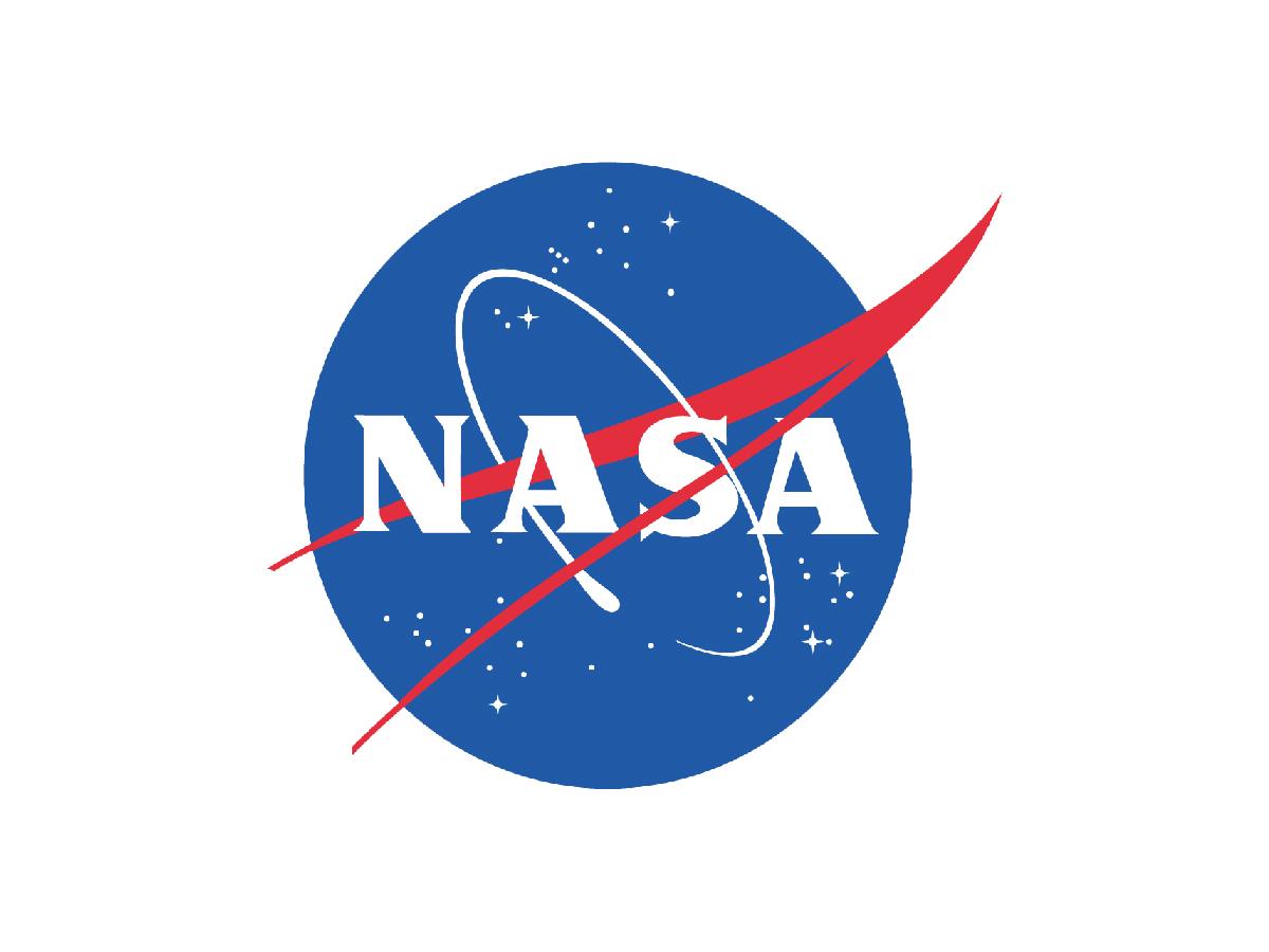 NASA Meatbal.jpg