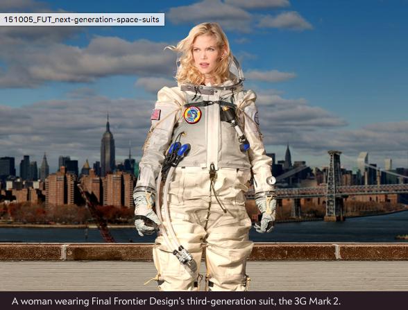 151005_FUT_next-generation-space-suits.jpg.CROP.promo-xlarge2.jpg