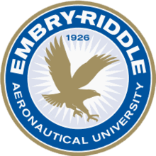 "FFD has partnered with Embry Riddle Aeronautical University (ERAU) to specifically analyze and quantify the upper body range of motion of our space suits. Utilizing ERAUs ""SUIT"" lab motion tracking equipment, multiple test subjects have completed range of motion testing at their Daytona, Florida campus."