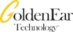 GoldenEar