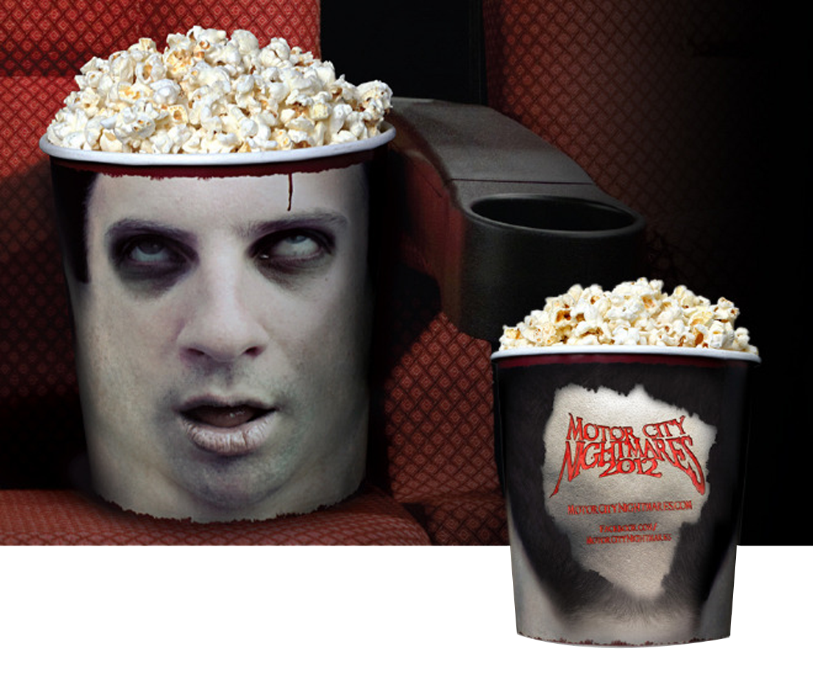 horror bucket.png