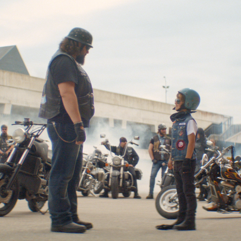 Biker Fight.png