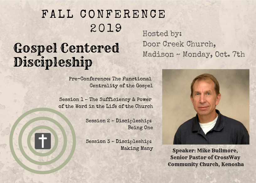 2019 FLD Fall Conference Promo.png