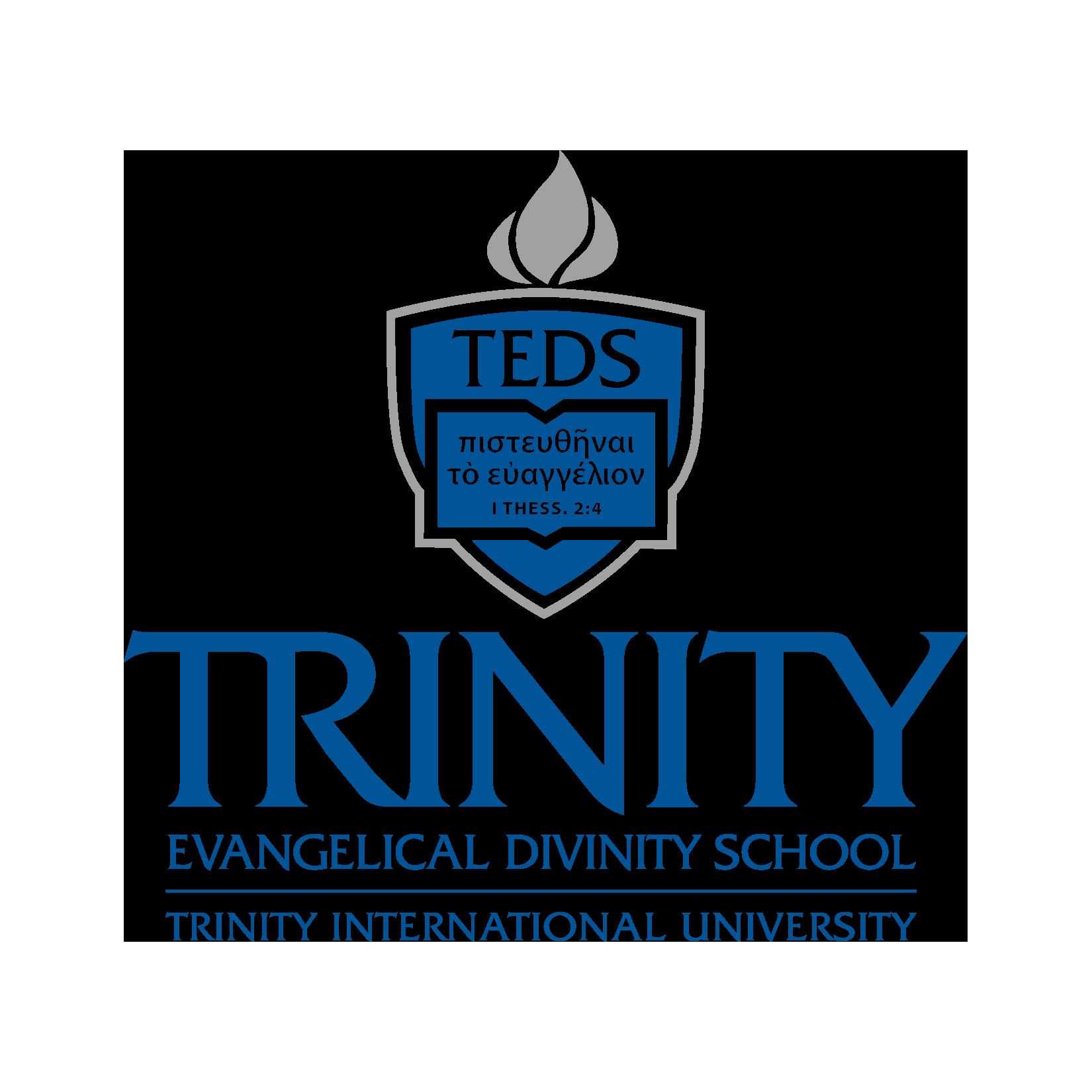 TEDS-Logo_Vert_2-Color.png