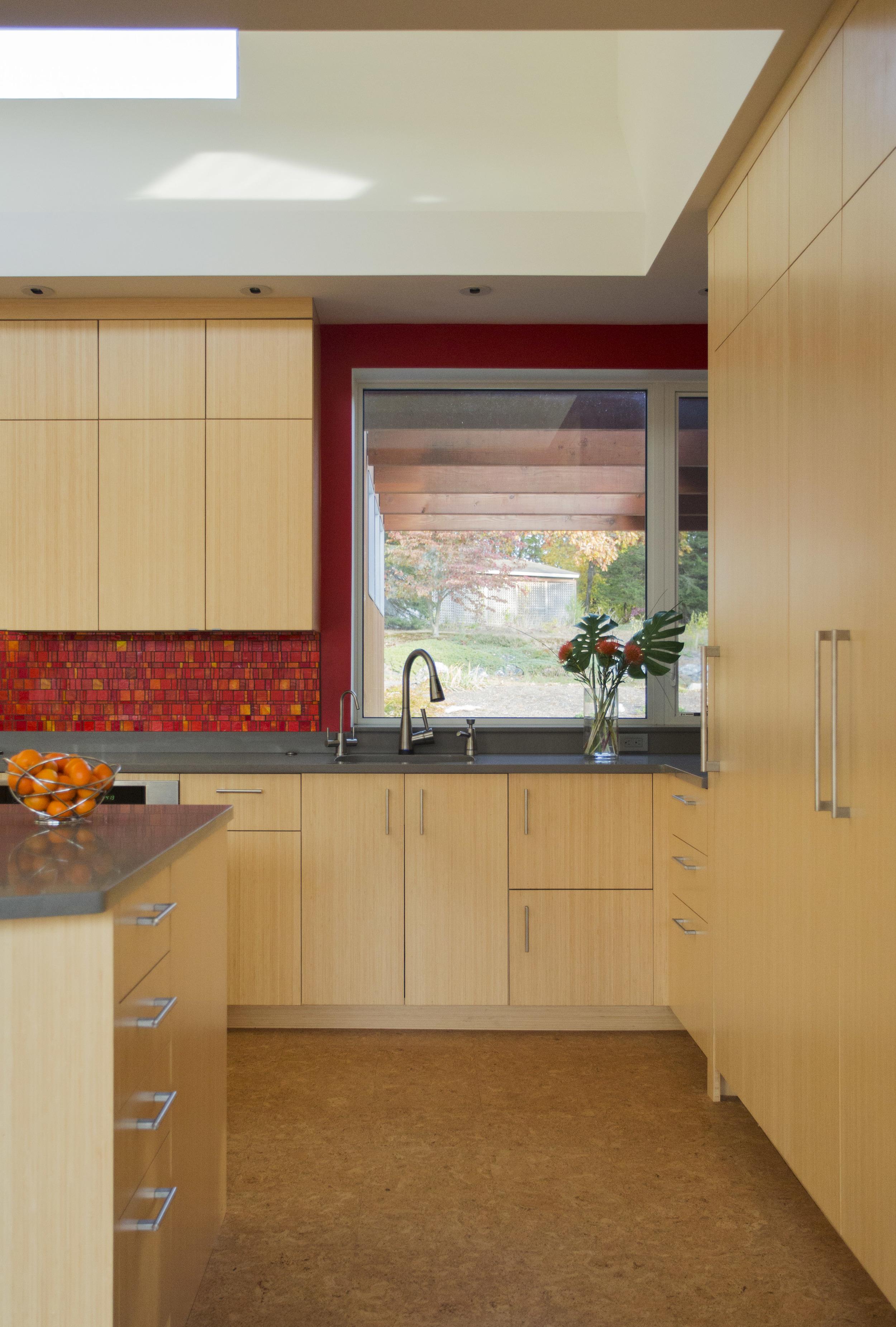 Britta 10 13 kitchen 6.jpg