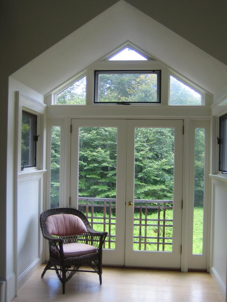 East Bay Window.JPG