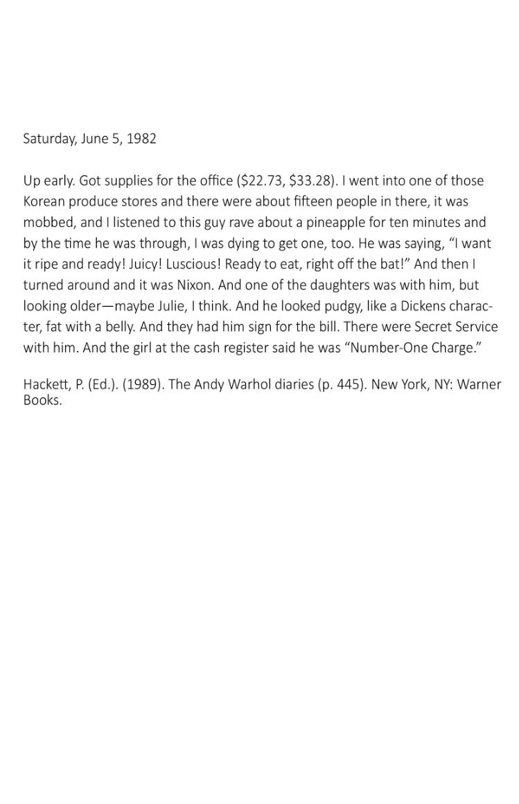 Last Meal_Text 4.jpg