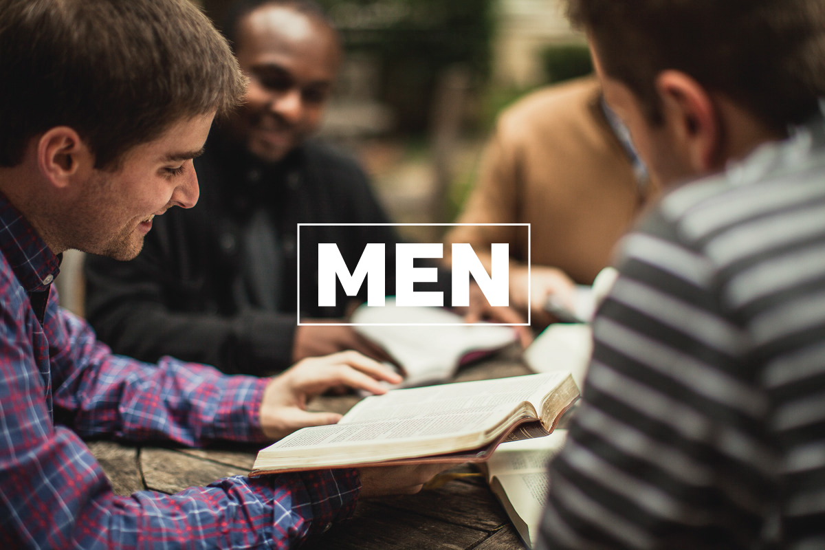 Mens Ministry - Our Mens Ministry believes in building strong, spiritual men who are dedicated to their families, church and community. We want to see men create lasting bonds of friendship that challenge all of us to become more like Christ. For more information about the Lifegroups and events designed specifically for men contact Pastor Dan, dan@celebrationchurch.net. Click here to check out our upcoming events.