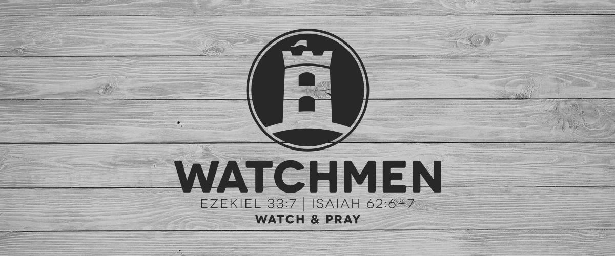 Watchmen - Web.jpg