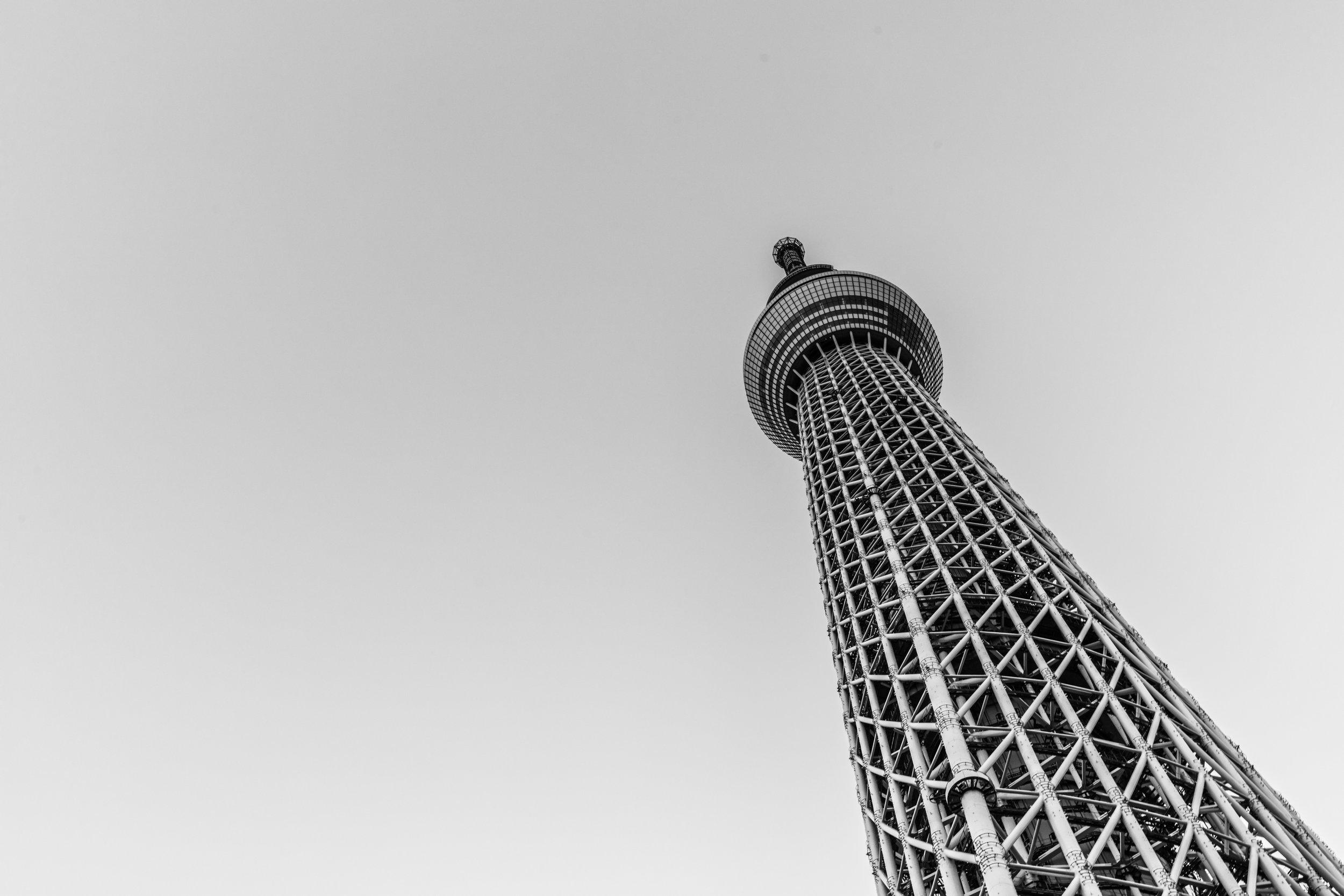 Tokyo 2016 #5