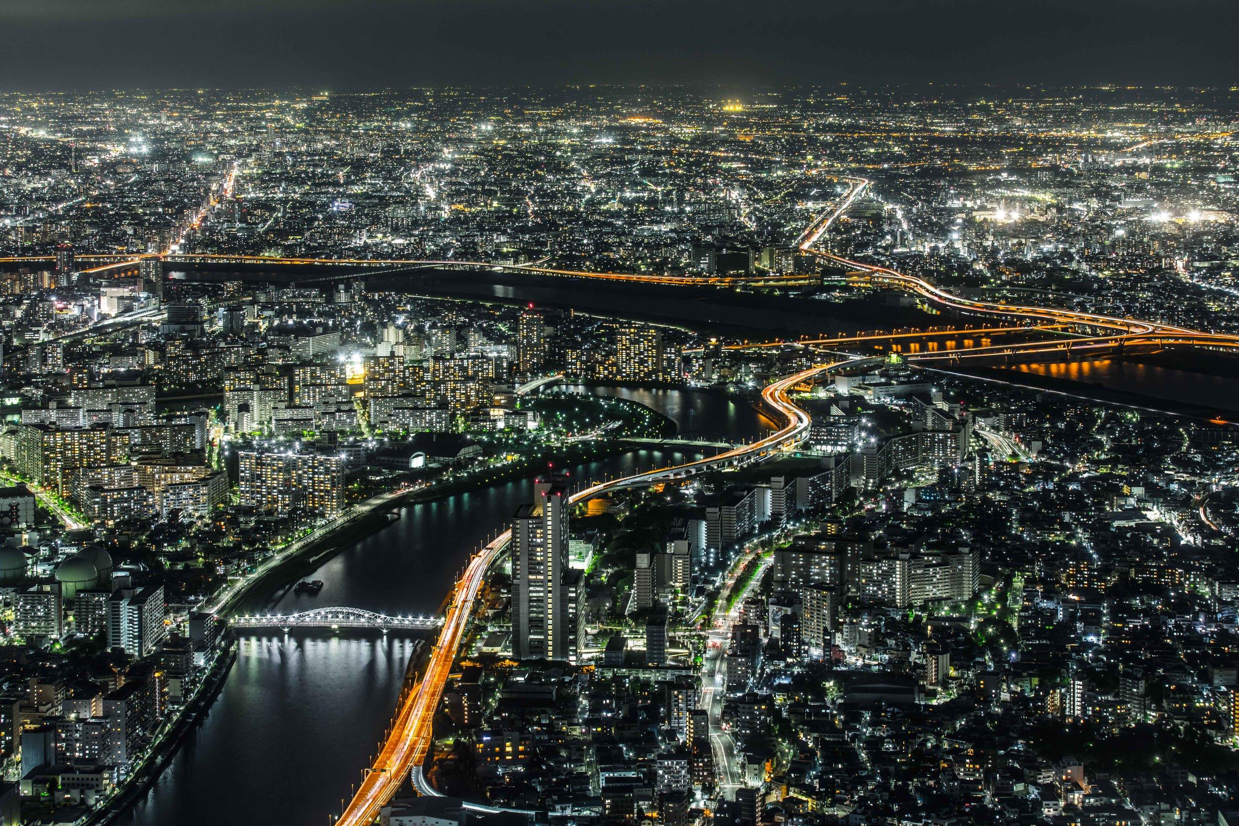 Tokyo 2016 #9