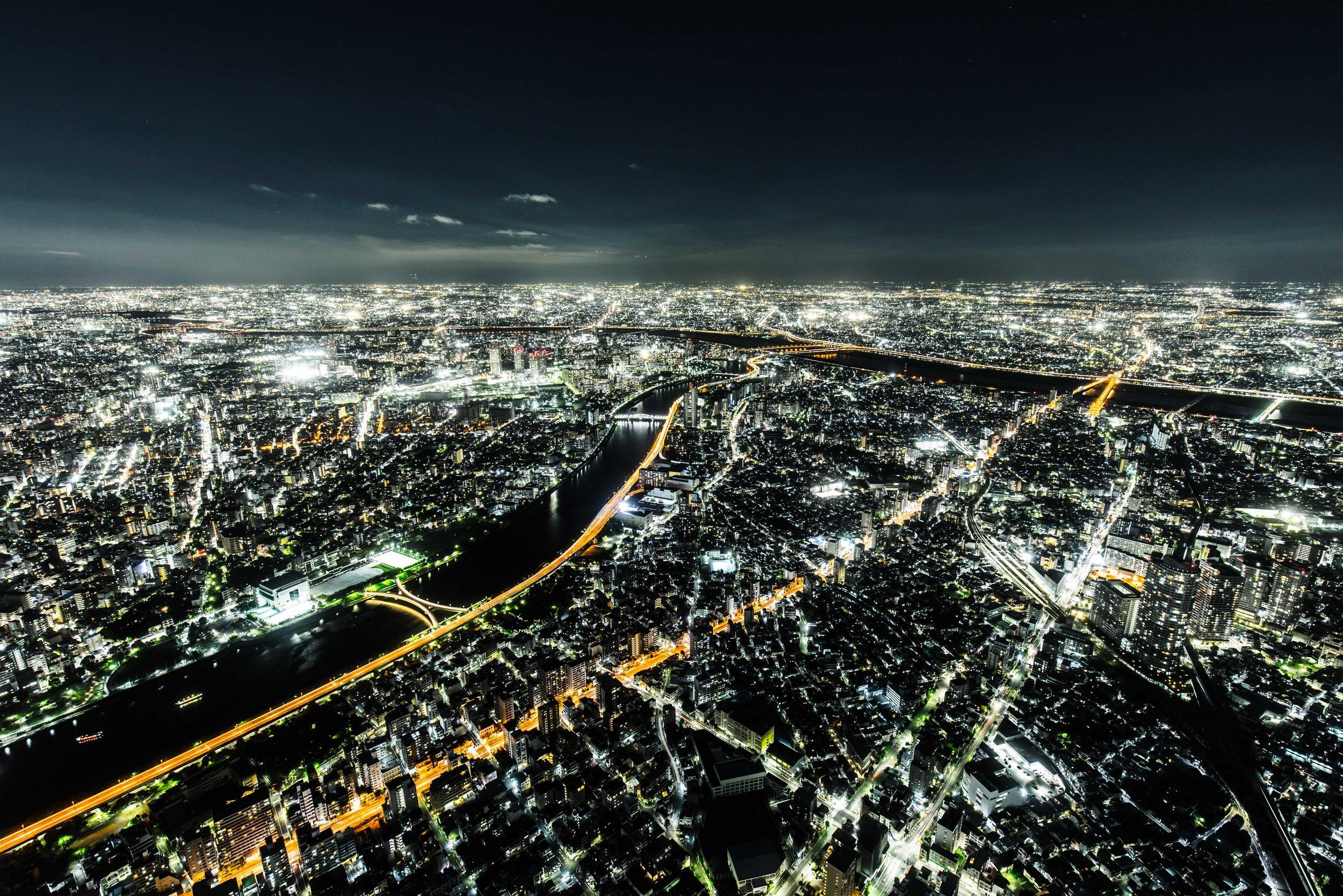Tokyo 2016 #10