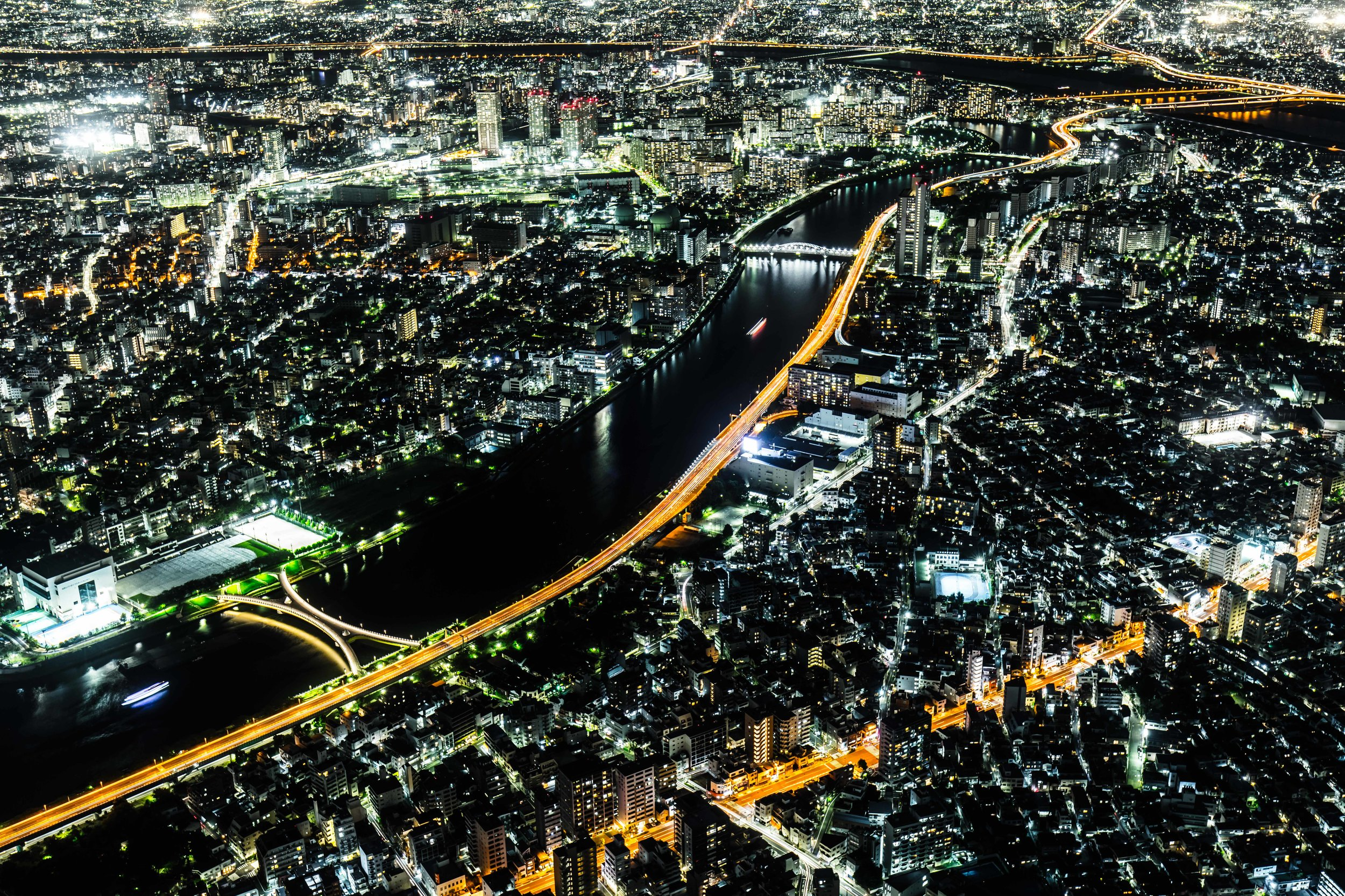 Tokyo 2016 #12
