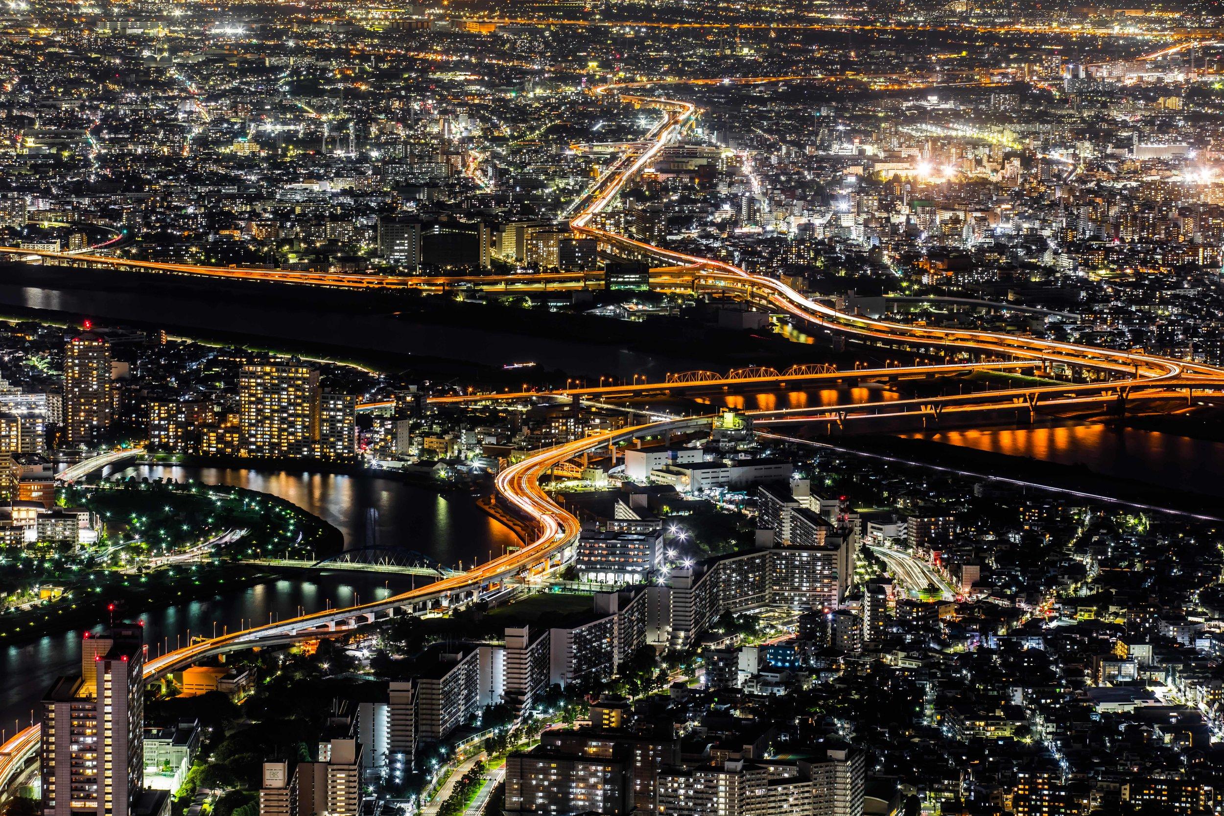 Tokyo 2016 #13