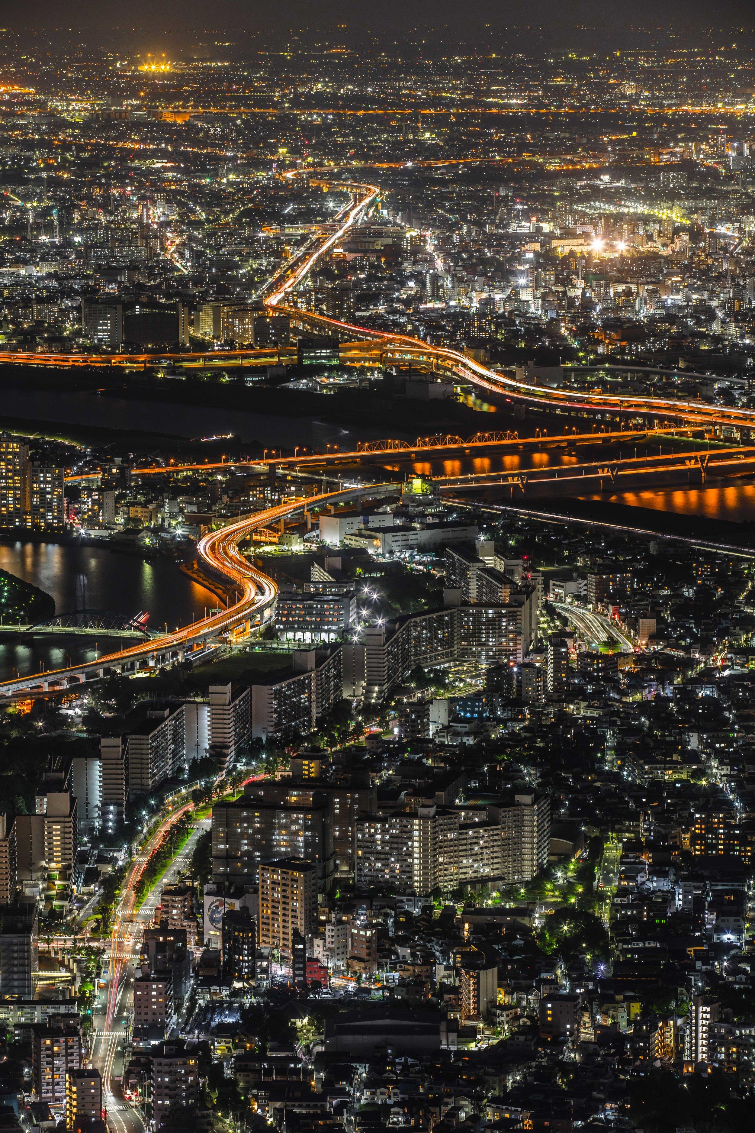 Tokyo 2016 #14