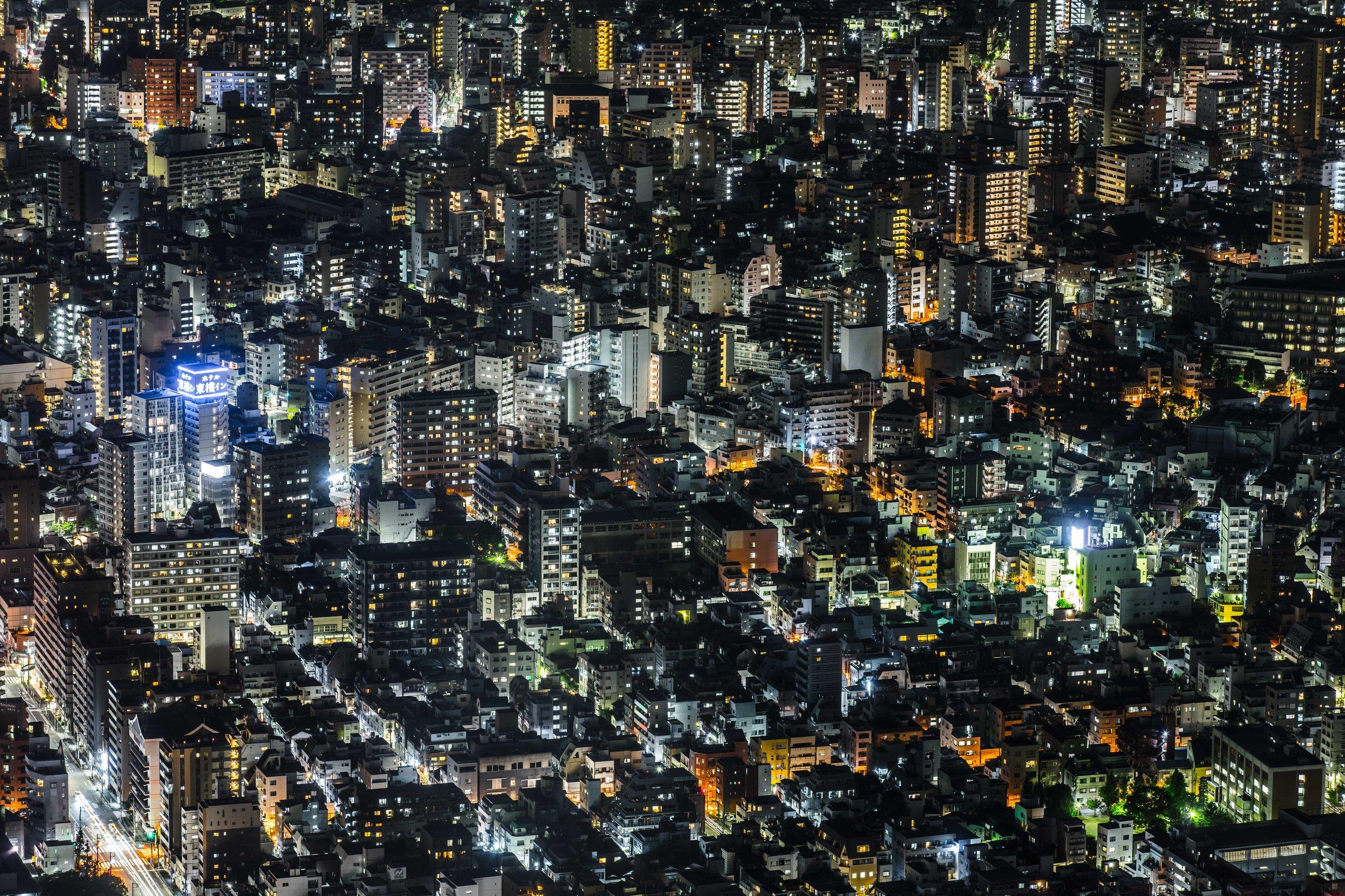 Tokyo 2016 #18