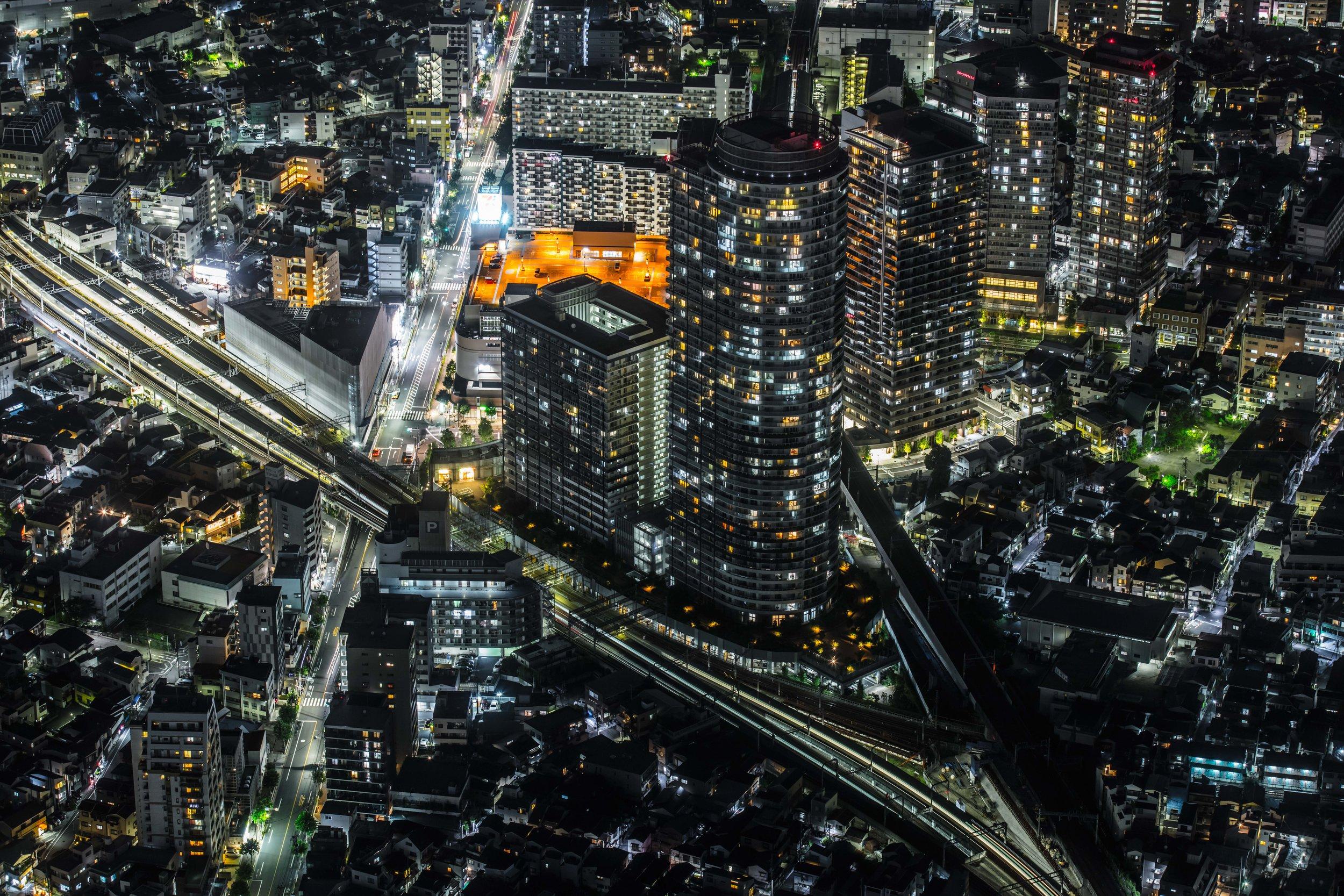 Tokyo 2016 #21
