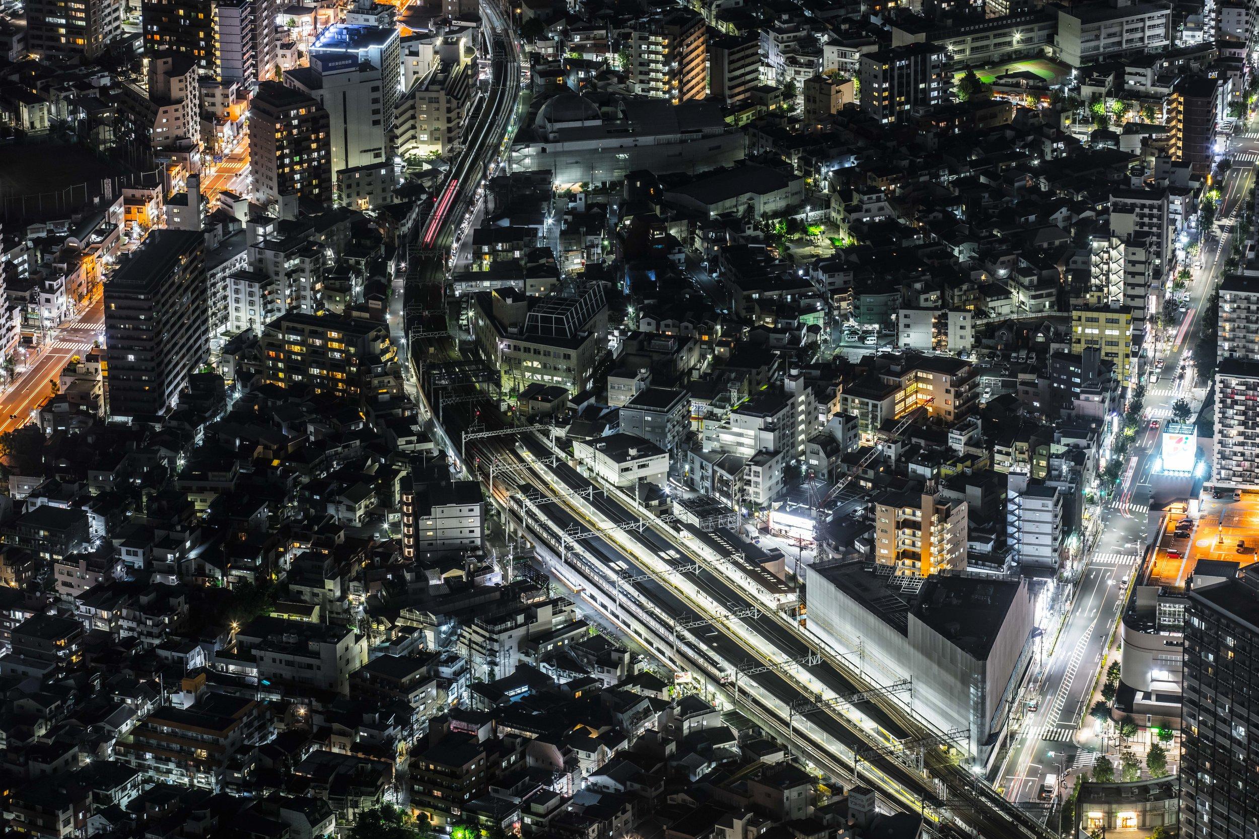 Tokyo 2016 #22