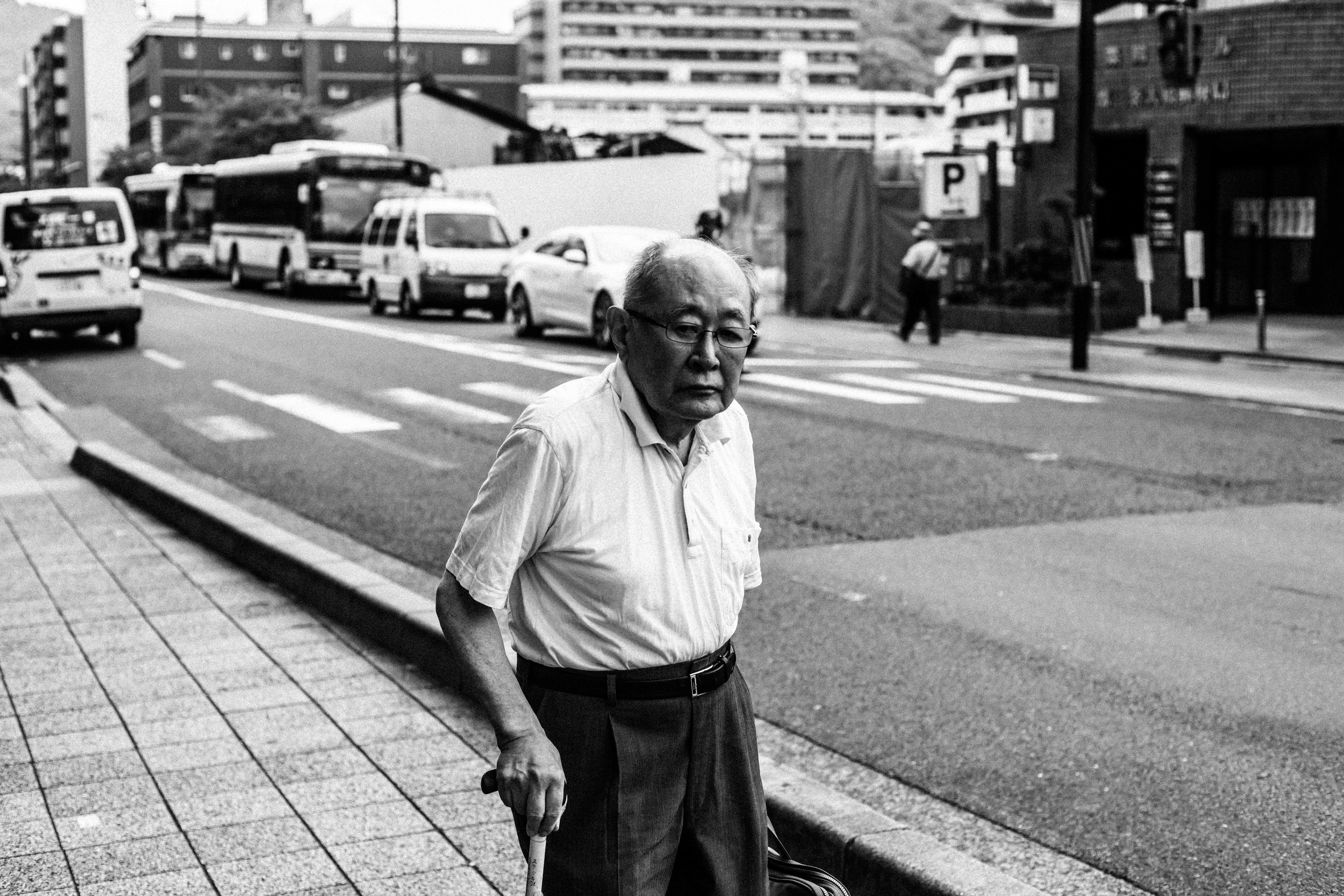 Kyoto 2016 #14
