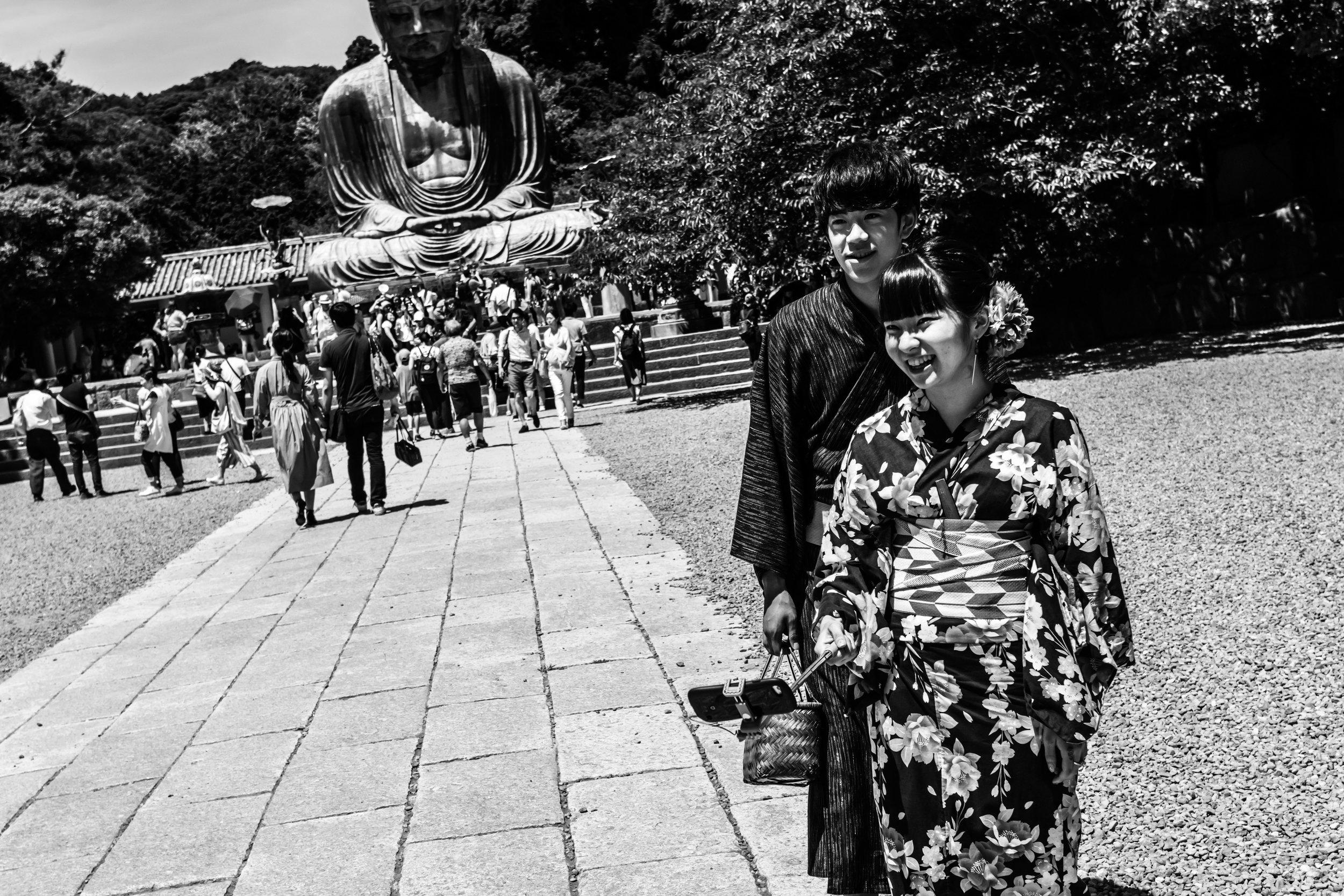 Kamakura 2017 #7