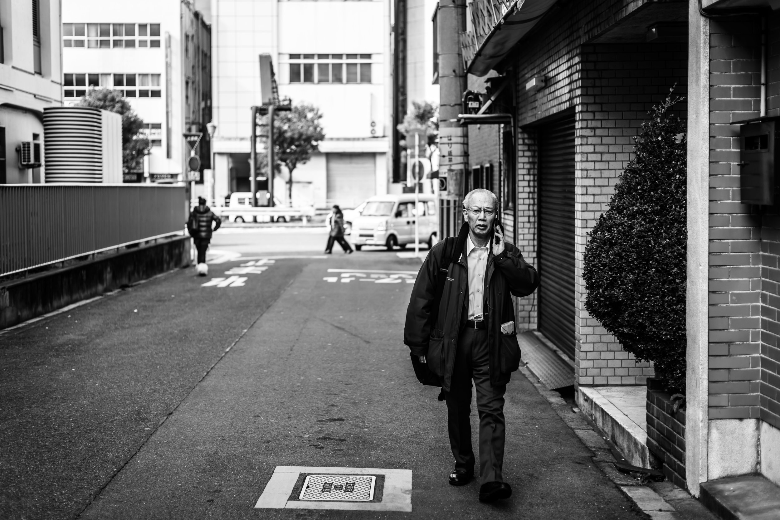 Osaka 2017 #12