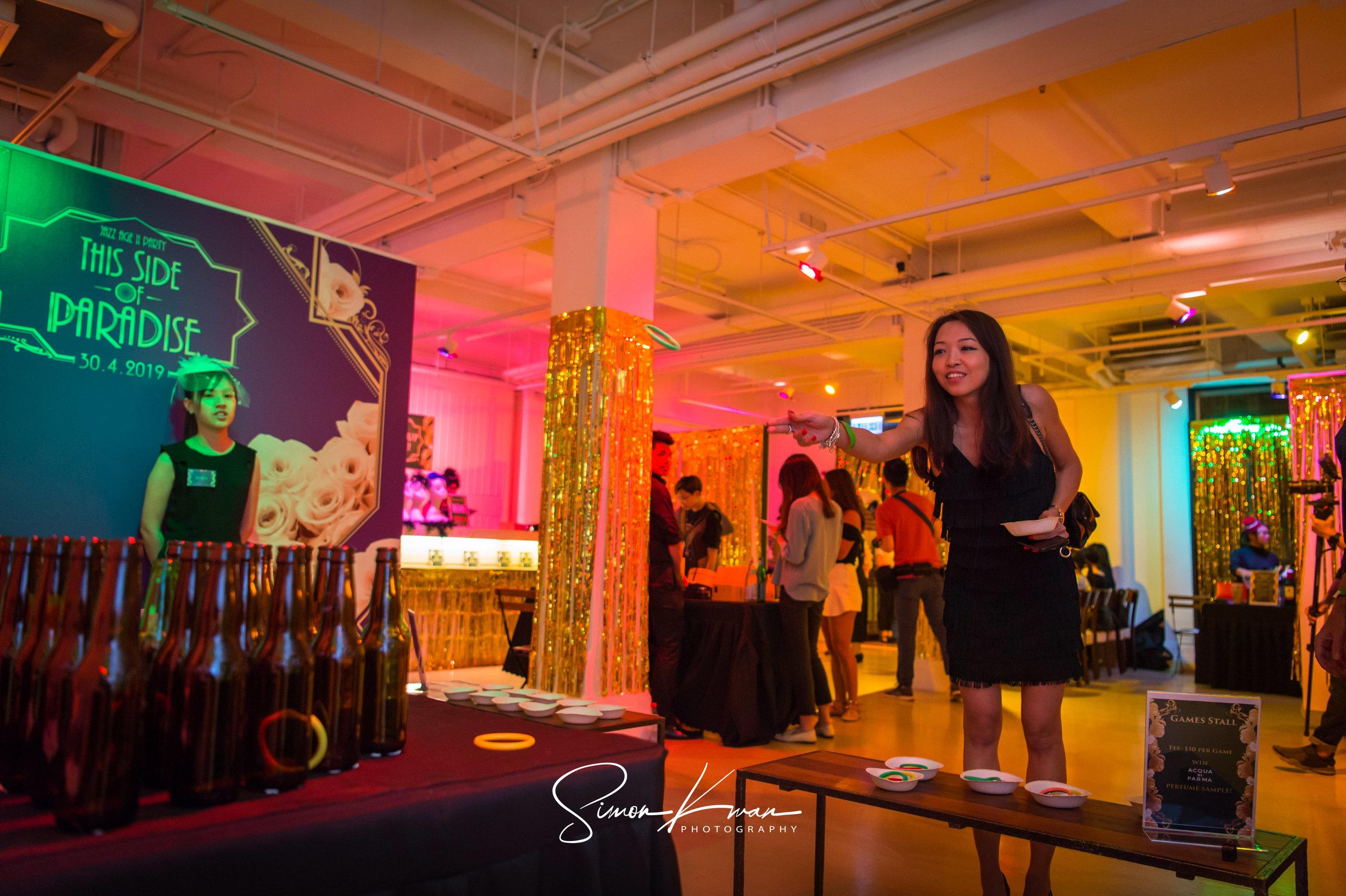 Gallery 02-29.jpg