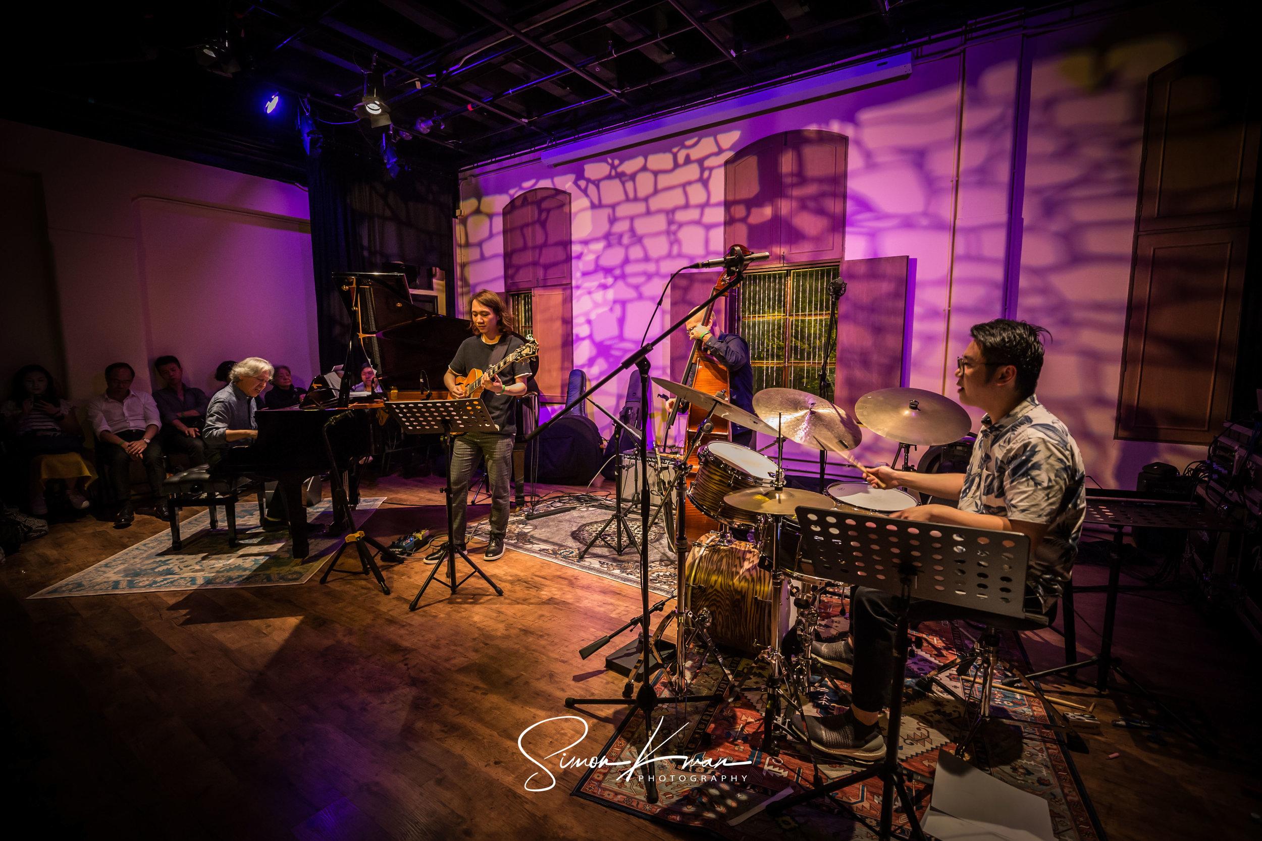 Jockey Club Studio Theatre 01-142.jpg