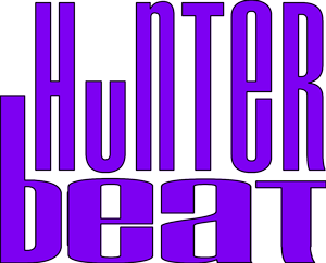 hunterbeat-logo-transparent2.png