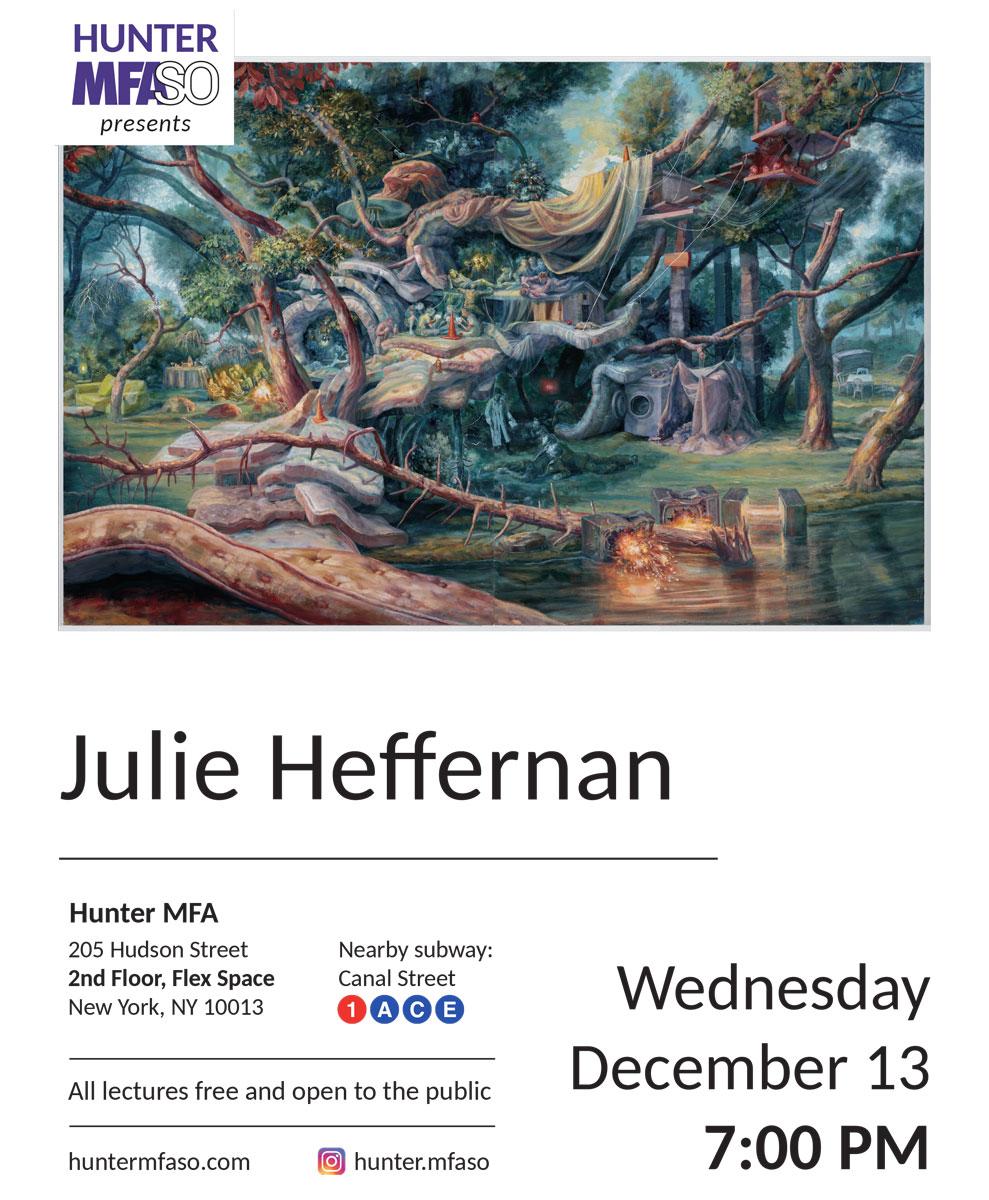 MFASO_LectureFlyer_JulieHeffernan.jpg