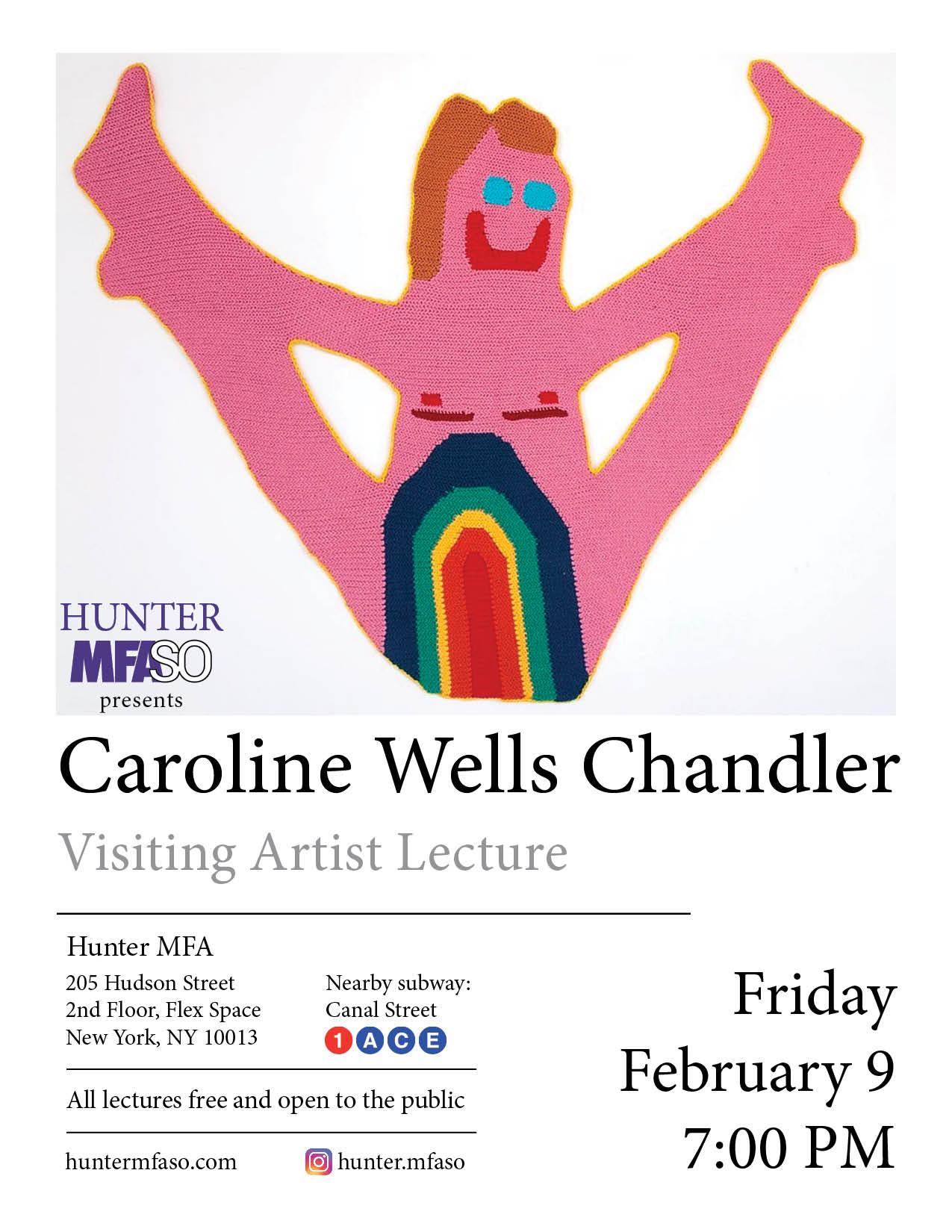 CarolineWellsChandler_VisitingArtistLecture.jpg