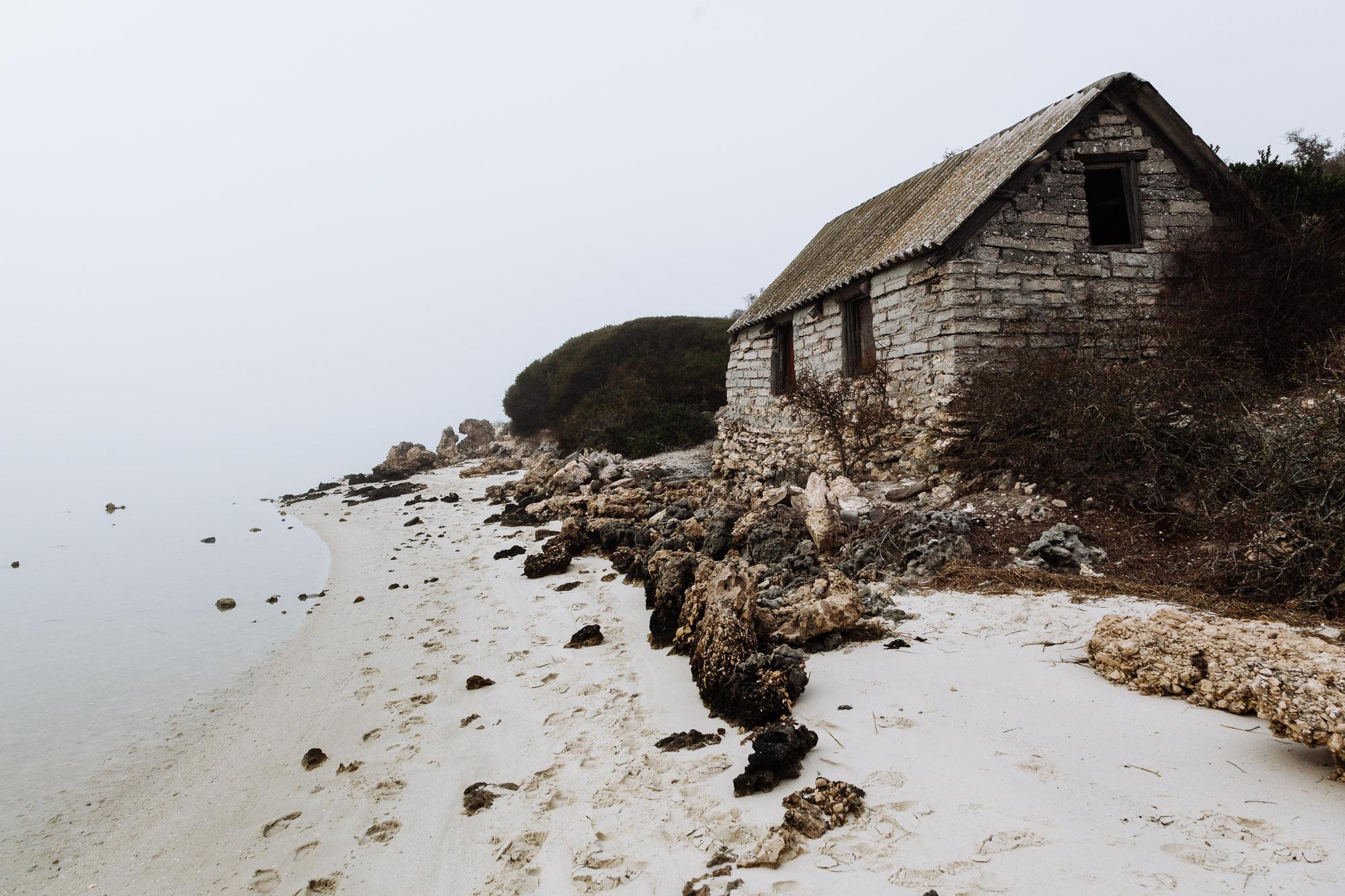 Churchhaven, South Africa