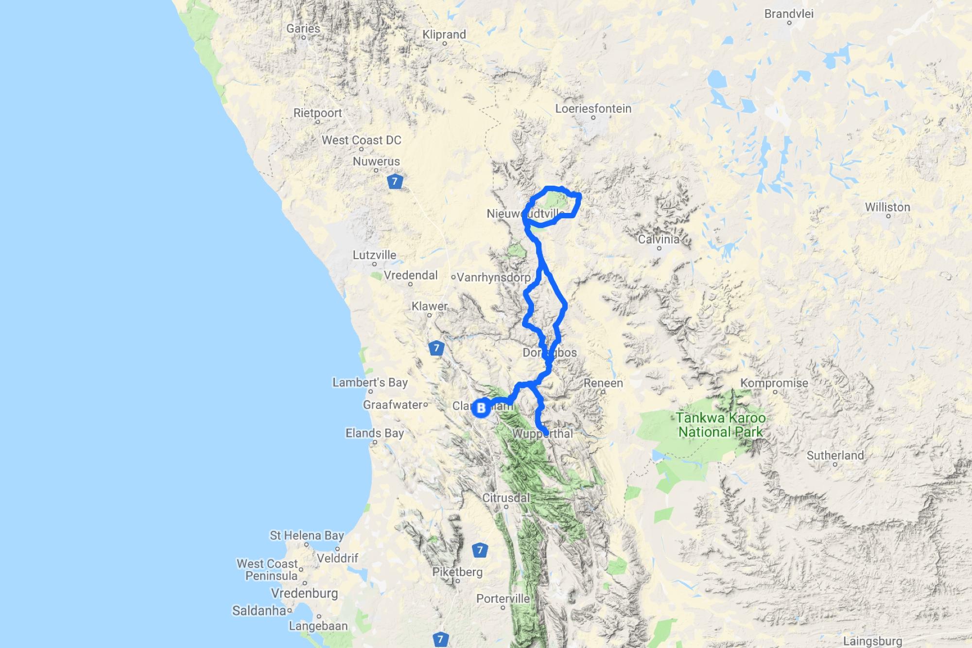 Roiboos route map.jpg
