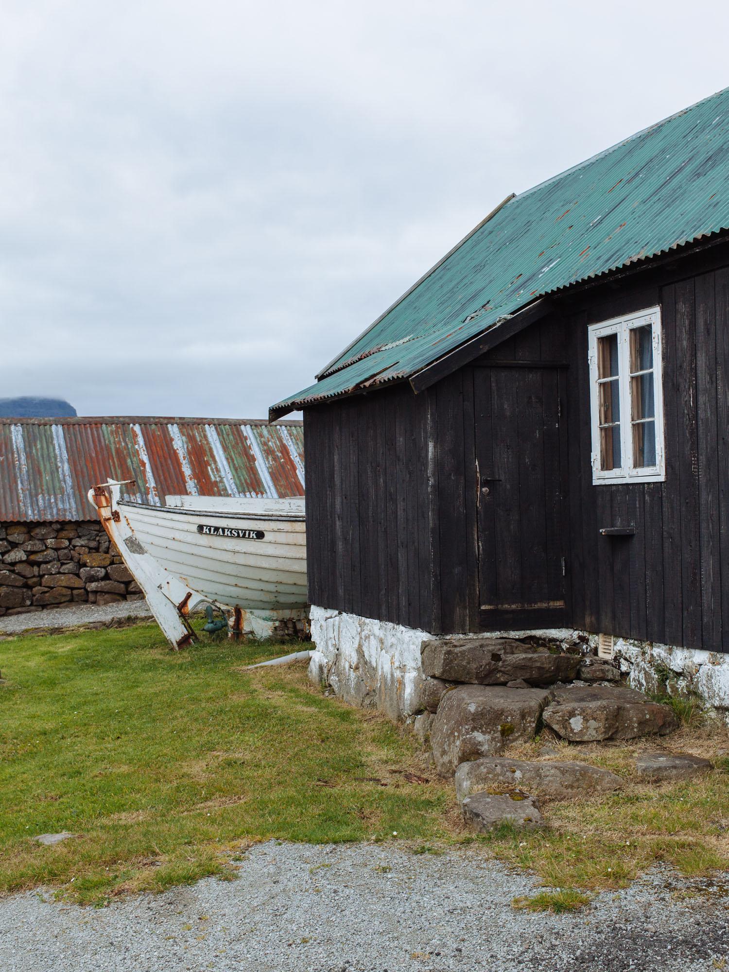 faroe-islands-archie-leeming-16.jpg