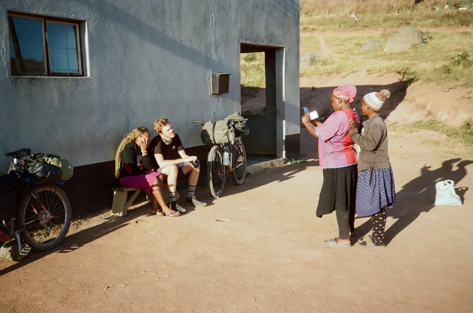 swaziland-10.jpg
