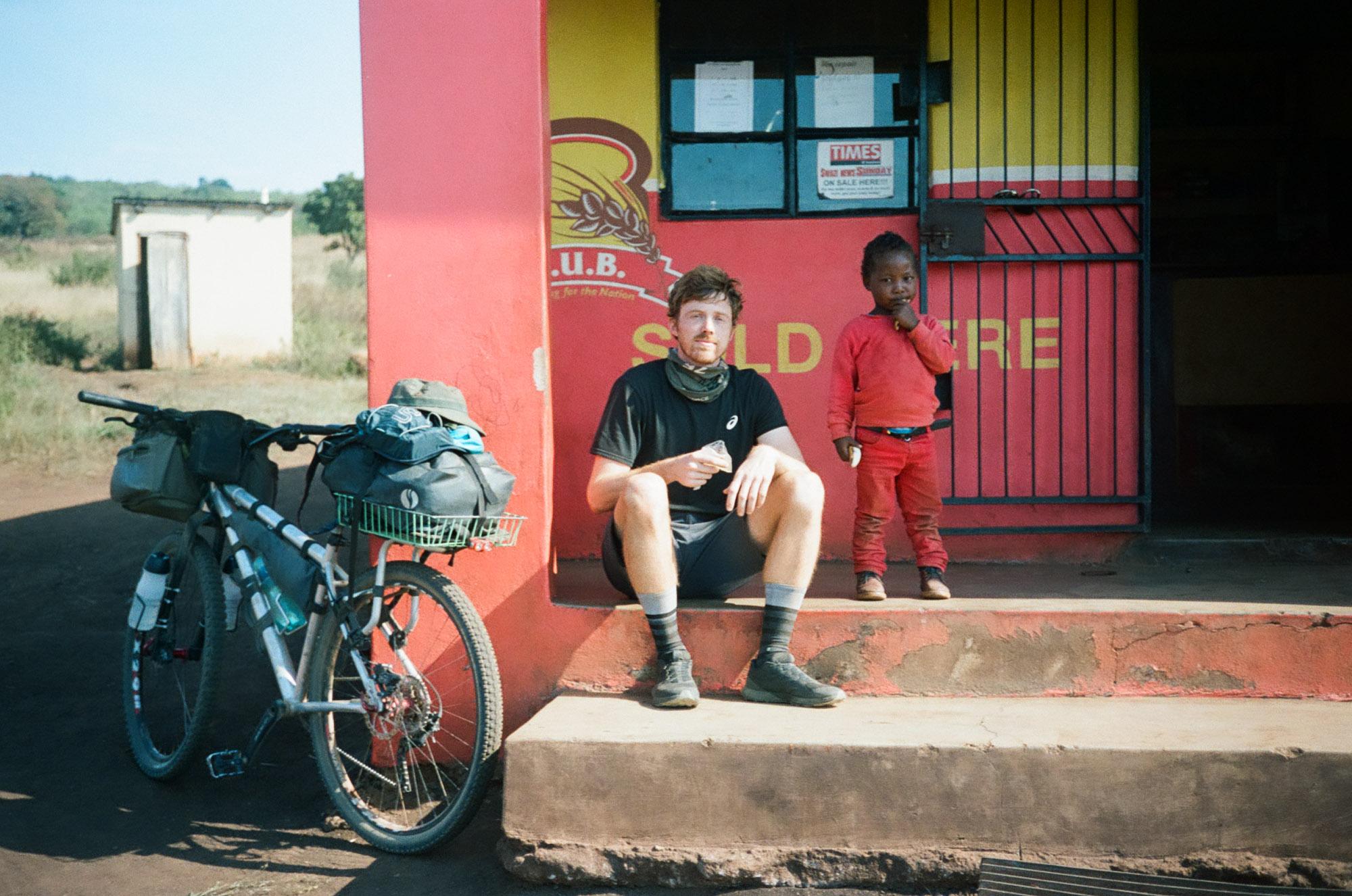 swaziland-22.jpg