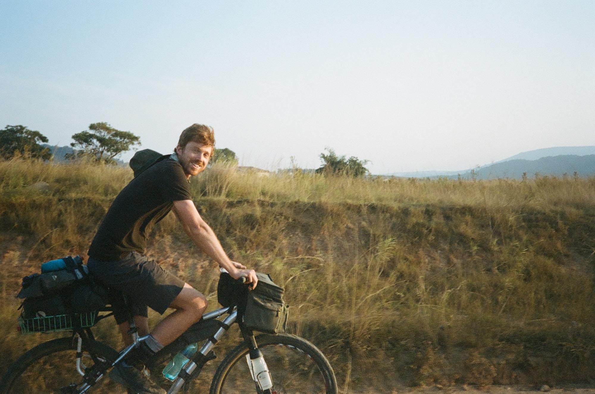 swaziland-25.jpg