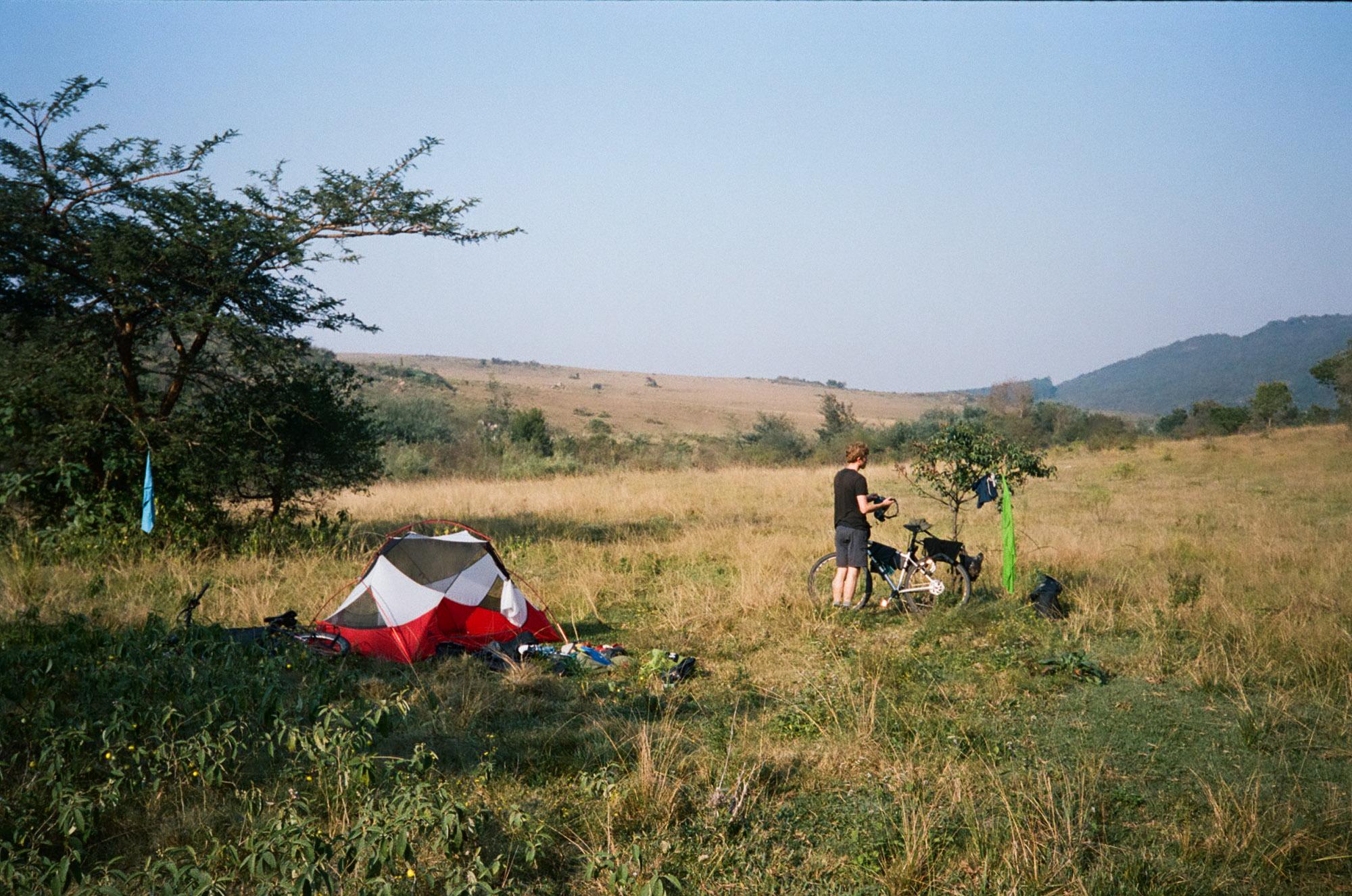swaziland-29.jpg