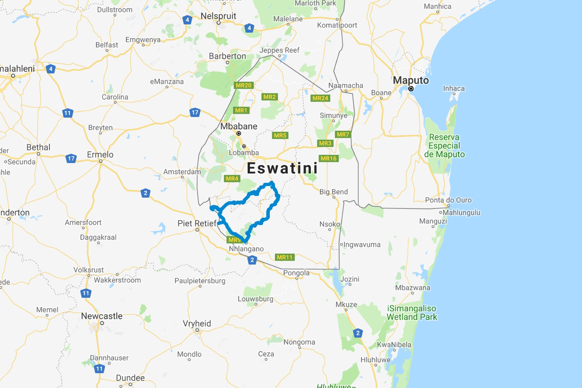 swaziland-map.jpg