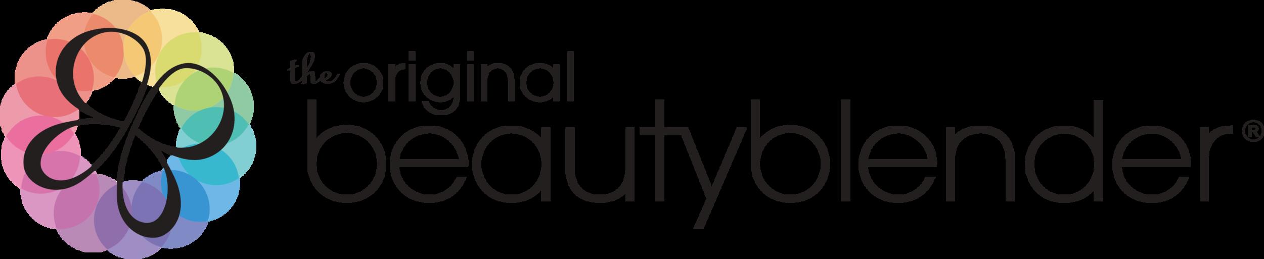 Beauty_Blender_Logo_1.png