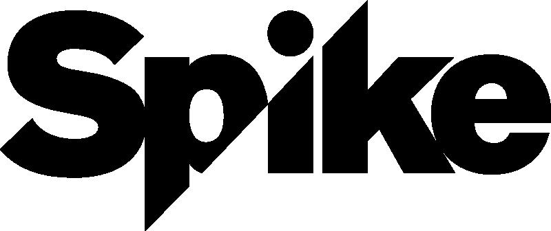 Spike-logo-2015.png