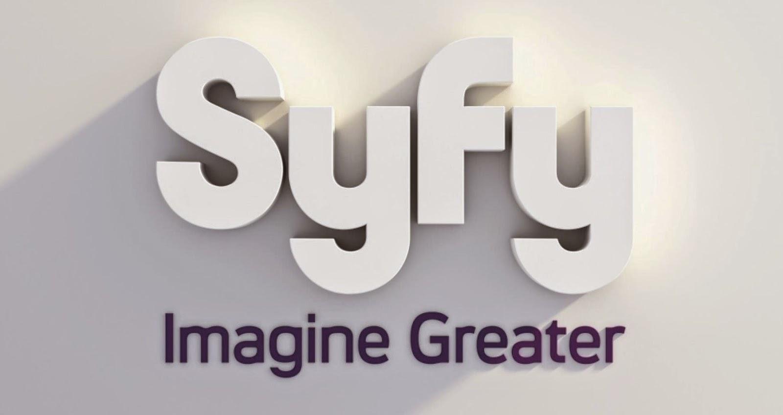 Syfy+returning+to+MultiChoice's+DStv+-+Copy.jpg