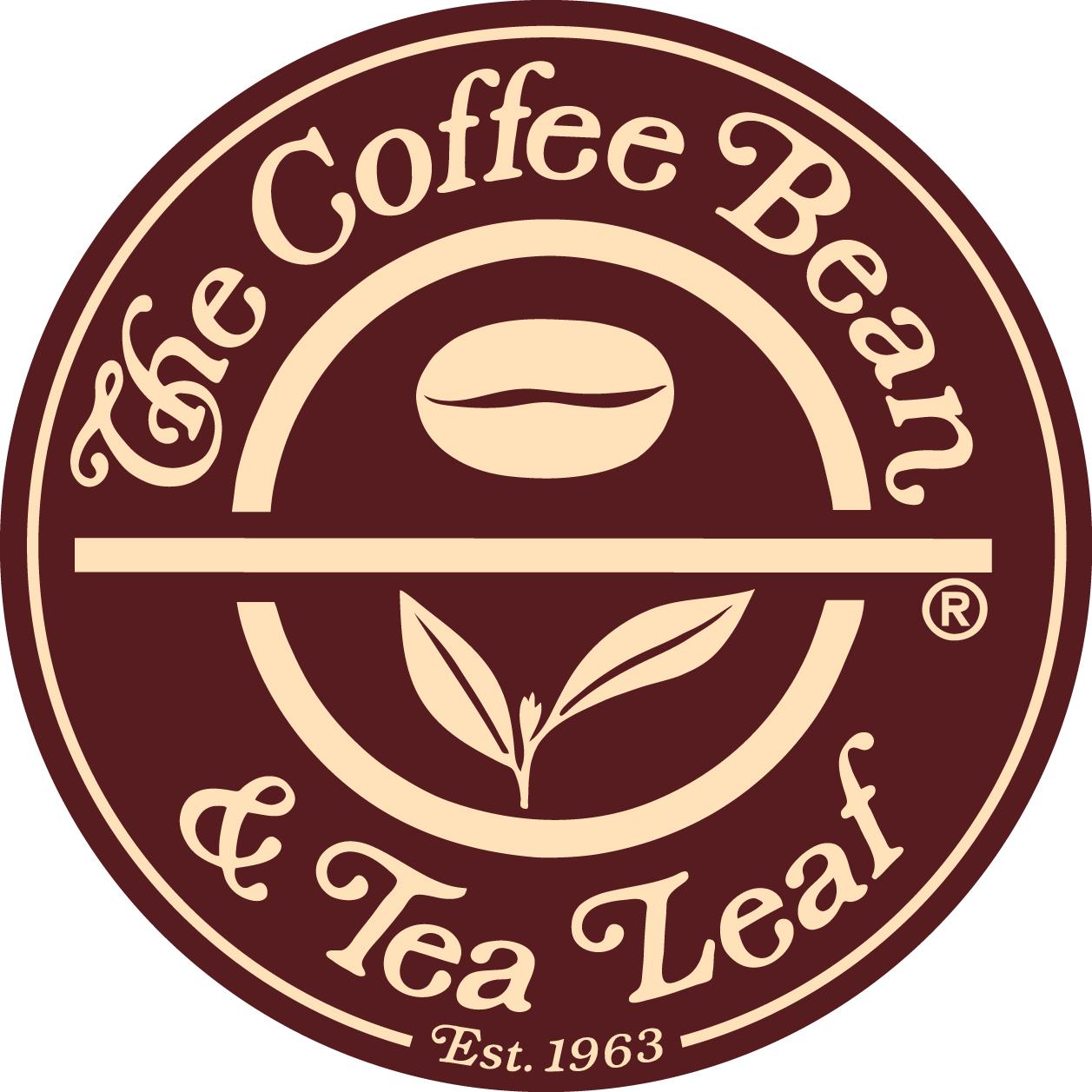 The-coffee-bean-and-tea-leaf-logo.jpg