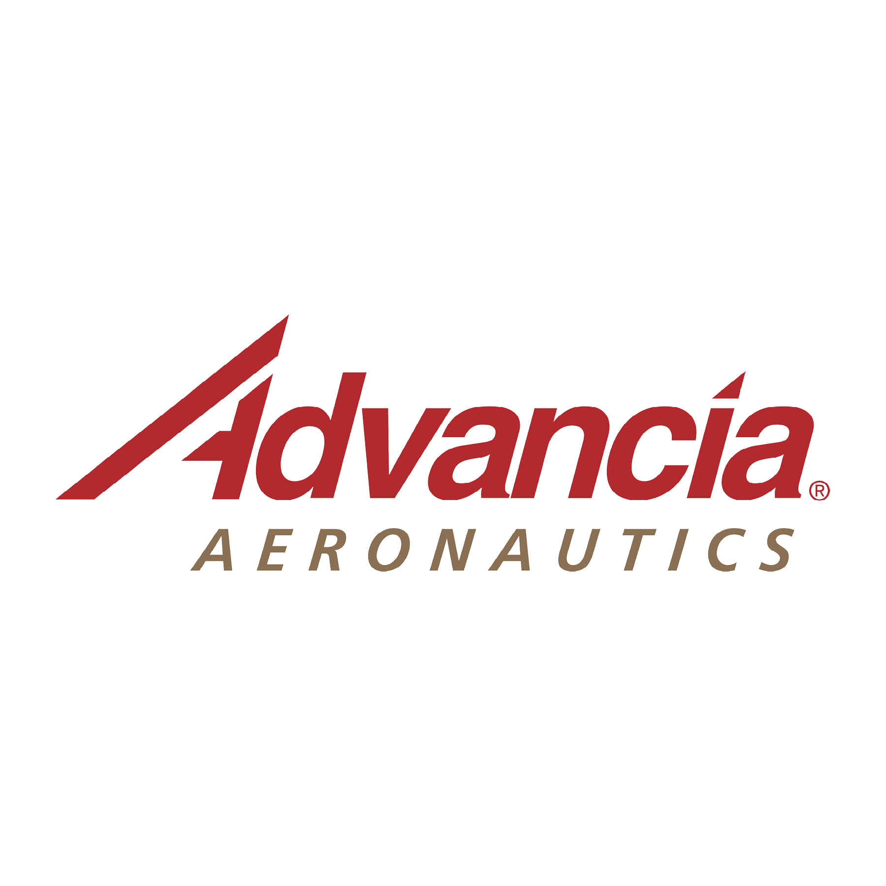 Advancia Aeronautics is 8(a) certified through the Small Business Administration and is a diversified technical services providing high-quality patient care through physician staffing to Department of Defense Military Treatment Facilities (MTFs).