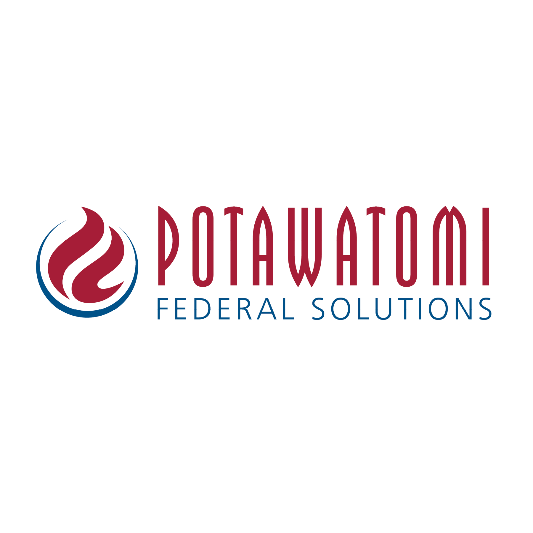 Potawatomi Federal Solutions (PFS) provides shared services and common administrative support to subsidiaries that focus on federal services and products. By utilizing these services, the subsidiaries reduce indirect costs, maximize efficiency, optimize shared resources, and increase productivity.