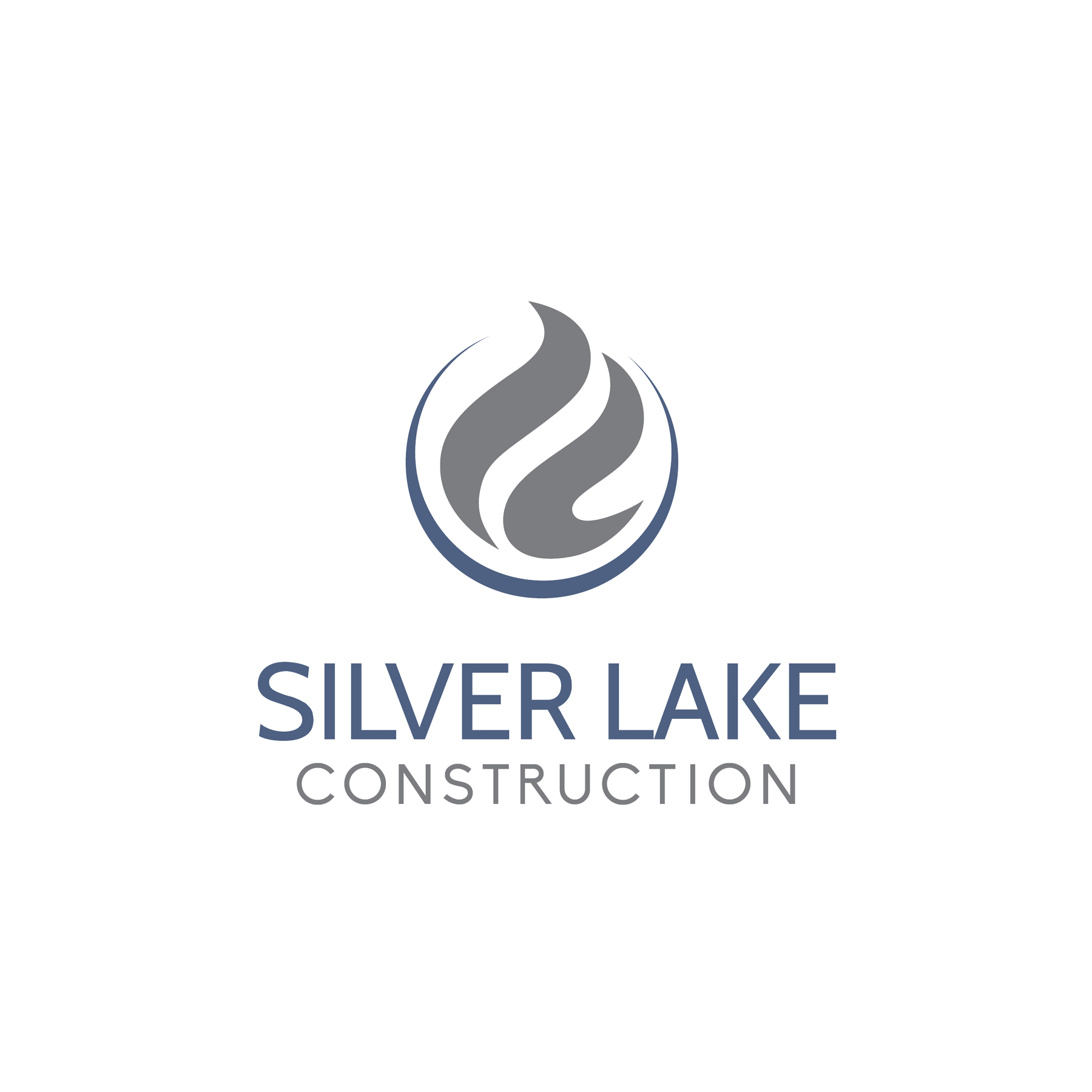 Silver Lake Construction is 8(a) certified through the Small Business Administration and provides heavy construction and engineering services for new builds, reconstruction, rehabilitation, repairs, and building renovations to its federal government clients.