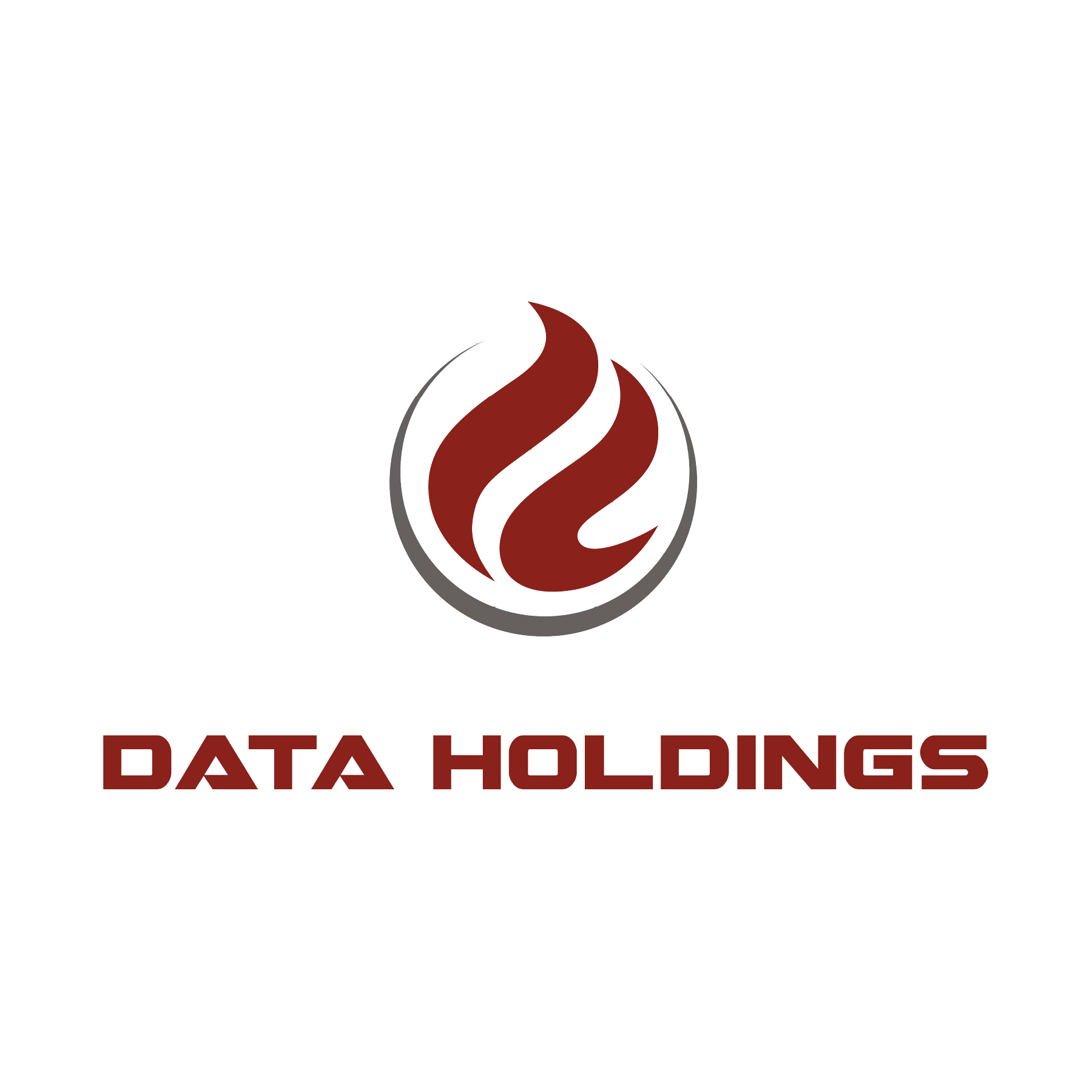 Data Holdings is a newly constructed, highly secure data center that stores critical business data for customers. As a Tier III enhanced facility, DH features best-in-class technologies and robust systems which are monitored 24 hours per day by professional staff dedicated to providing reliable services.