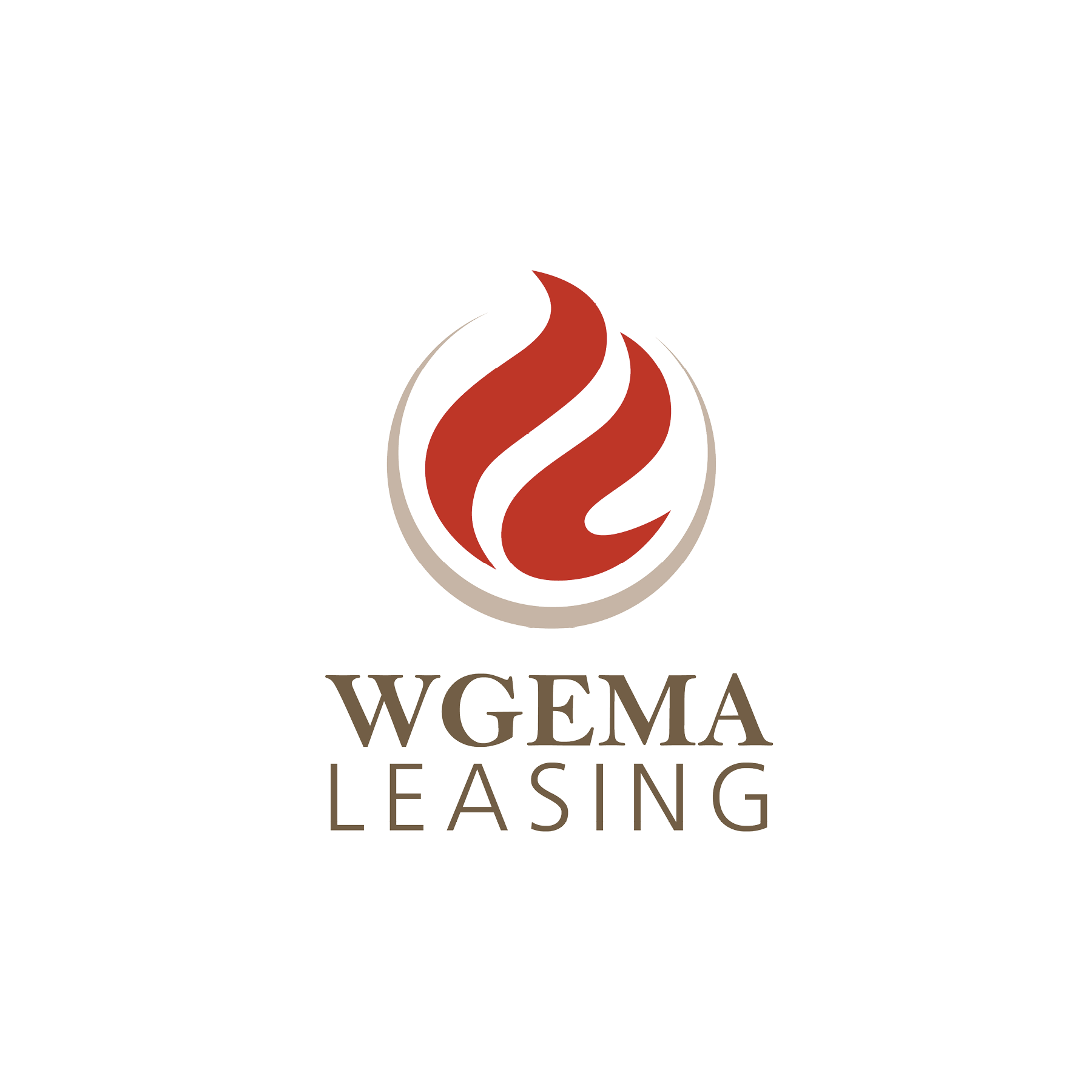 Wgema Leasing is the company that manages the operations and development of the 14-acre Wgema Campus in Milwaukee, WI. The property includes 368,736 square feet of built environment, with $54 million of insured value.