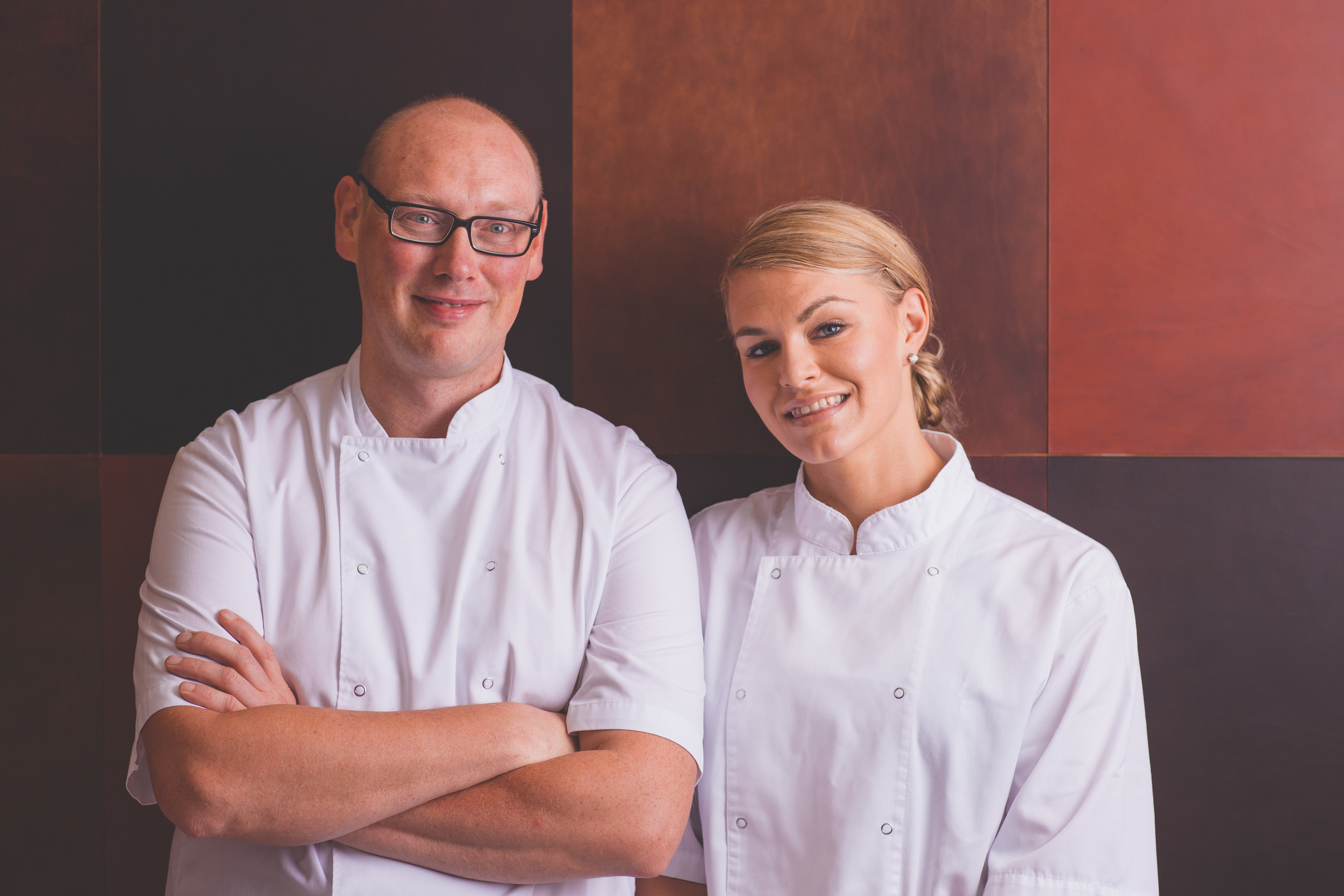 Jersey Restaurant Bohemia Ranked as One of Britain's Best in New Sunday Times 100 Top Restaurants