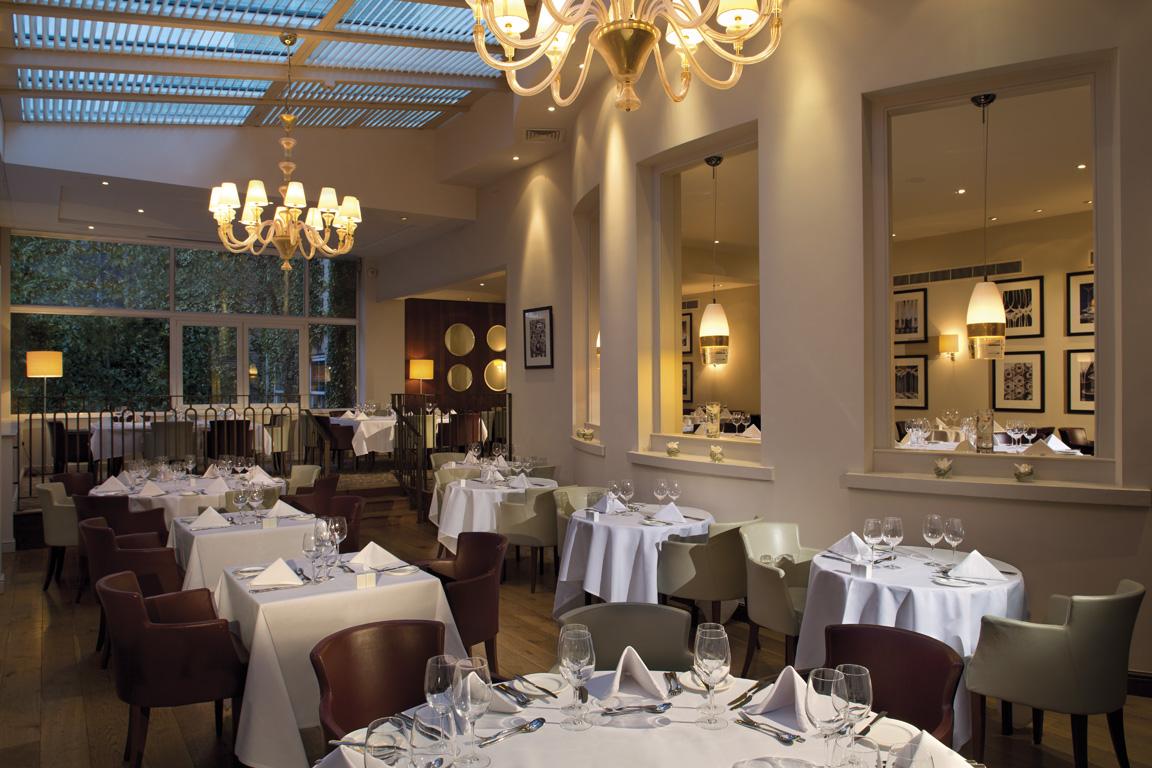 The-Restaurant.jpg